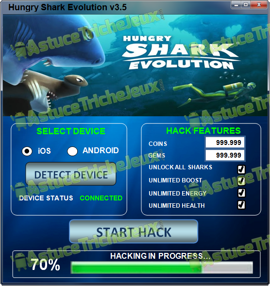 Hungry Shark Evolution Triche,Hungry Shark Evolution Astuce,Hungry Shark Evolution Astuces,Hungry Shark Evolution Triche 2015,Hungry Shark Evolution Astuce 2015,Hungry Shark Evolution Cheats 2015,hungry shark evolution triche code,hungry shark evolution triche android,hungry shark evolution triche iphone,hungry shark evolution triche ipod,hungry shark evolution triche ipad,hungry shark evolution gemmes Illimité,hungry shark evolution coins Illimité,hungry shark evolution money Illimité,hungry shark evolution hack no survey,hungry shark evolution, hungry shark evolution hack, hungry shark evolution cheat, hungry shark evolution telecharger, gratuit triche, hungry shark evolution pirater, hungry shark evolution astuce, hungry shark evolution android, hungry shark evolution ios, hungry shark evolution triche, hungry shark evolution money, hungry shark evolution francais, hungry shark evolution astuces,