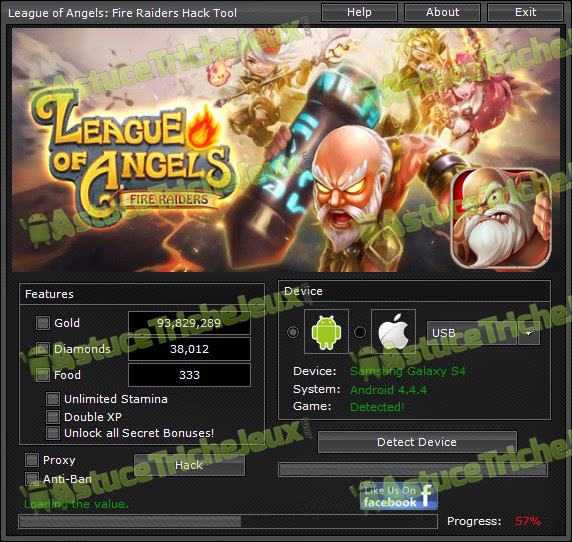 League of Angels Fire Raiders astuce, League of Angels Fire Raiders triche outils, League of Angels Fire Raiders Hack Download, League of Angels Fire Raiders Tricks, League of Angels Fire Raiders trichent android, League of Angels Fire Raiders trichent téléchargement, League of Angels Fire Raiders jeu gratuit, League of Angels Fire Raiders outil iOS, League of Angels Fire Raiders formateurs iOS, League of Angels Fire Raiders pirater telecharger carriage, League of Angels Fire Raiders unlimited free Food, League of Angels Fire Raiders outil android, League of Angels Fire Raiders Argent, League of Angels Fire Raiders Food Generator, League of Angels Fire Raiders Bedriegen, League of Angels Fire Raiders Hacken, League of Angels Fire Raiders pirater gratuit, League of Angels Fire Raiders trainer, League of Angels Fire Raiders tricheur, League of Angels Fire Raiders gratuit, League of Angels Fire Raiders jeu gratuit, League of Angels Fire Raiders jeu liberment, League of Angels Fire Raiders outil,League of Angels Fire Raiders Cheat, League of Angels Fire Raiders hack tool, League of Angels Fire Raiders hack, League of Angels Fire Raiders trucos, League of Angels Fire Raiders hakken, League of Angels Fire Raiders triche, League of Angels Fire Raiders pirater, League of Angels Fire Raiders hack ios, League of Angels Fire Raiders hack android, League of Angels Fire Raiders download free, League of Angels Fire Raiders hack tool no pass, League of Angels Fire Raiders hack no survey, League of Angels Fire Raiders free items, League of Angels Fire Raiders triche Télécharger, League of Angels Fire Raiders Haken tool, League of Angels Fire Raiders Hack Télécharger