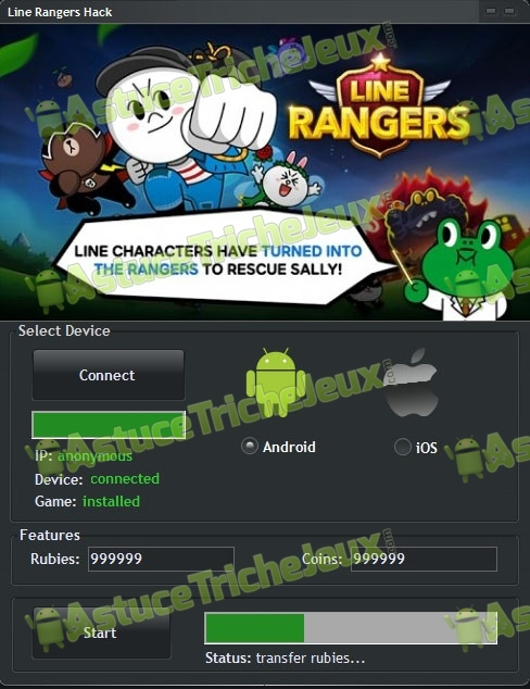 Line Rangers Triche,line rangers tricher, telecharger line rangers code, astuce line rangers, avoir tricher line rangers, line rangers android tricher, telecharger tricher line rangers, pirater jeu line rangers, line rangers rubis tricher ,Line Rangers apk, Line Rangers apk hack, Line Rangers ipa hack, Line Rangers apk hack download, Line Rangers android cheat, Line Rangers ios cheat, Line Rangers iphone cheat, Line Rangers android cheat download, Line Rangers android trainer tool, Line Rangers android free cheat, Line Rangers ios free cheat, Line Rangers triche telecharger, Line Rangers pirater telecharger, Line Rangers ilmainen lataa,line rangers hack, line rangers hack ios, line rangers cheat, line rangers android, line rangers code triche, line rangers triche, line rangers pc, line rangers astuces, line rangers download, line rangers en francais, line rangers francais, line rangers hack ifunbox, line rangers iphone, line rangers pc hack, line rangers pc cheats, line rangers hack mac