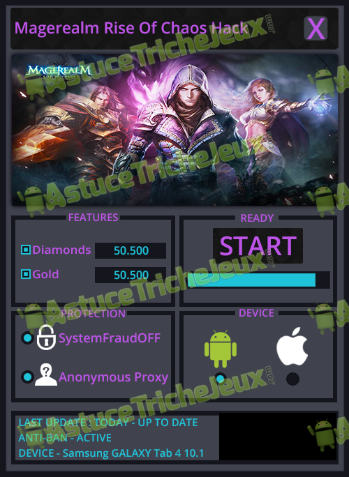 ,Magerealm Rise Of Chaos astuce,Magerealm Rise Of Chaos astuce gratuit,Magerealm Rise Of Chaos astuce triche,Magerealm Rise Of Chaos code de triche,Magerealm Rise Of Chaos pirater,Magerealm Rise Of Chaos pirater telecharger,Magerealm Rise Of Chaos Triche,Magerealm Rise Of Chaos Triche android ios,Magerealm Rise Of Chaos Triche telecharger,Magerealm Rise Of Chaos Triche gratuit,Magerealm Rise Of Chaos Triche fracnais,Magerealm Rise Of Chaos Triche nouvelle,Magerealm Rise Of Chaos Triche illimite diamants,Magerealm Rise Of Chaos Triche astuce