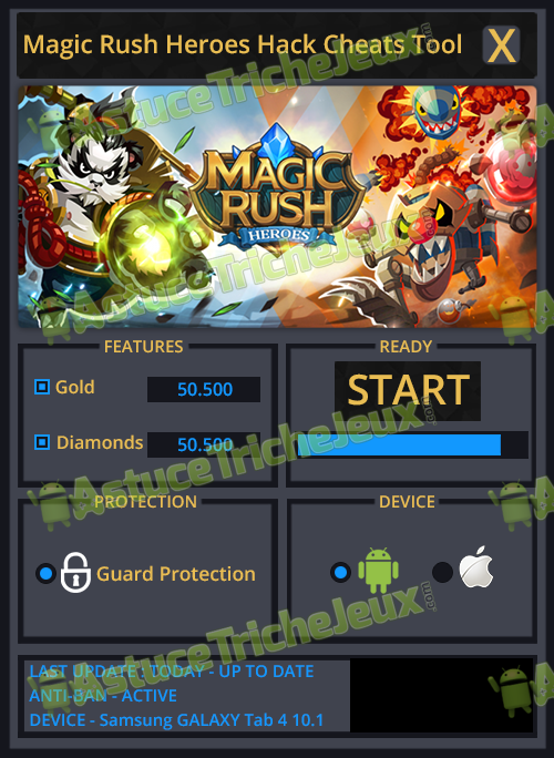 Magic Rush Heroes imbrogliare, Magic Rush Heroes frei, Magic Rush Heroes trichent libre, Magic Rush Heroes iphone cheats, Magic Rush Heroes Unlimited Coins, Magic Rush Heroes astuce, Magic Rush Heroes triche outils, Magic Rush Heroes Coins Illimitate, Magic Rush Heroes Hack Download, Magic Rush Heroes Tricks, Magic Rush Heroes trichent android, Magic Rush Heroes trichent téléchargement, Magic Rush Heroes jeu gratuit, Magic Rush Heroes Trucos, Magic Rush Heroes commentaire faire, Magic Rush Heroes outil iOS, Magic Rush Heroes formateurs iOS, Magic Rush Heroes pirater telecharger carriage, Magic Rush Heroes unlimited free Coins, Magic Rush Heroes outil android, Magic Rush Heroes Argent, Magic Rush Heroes Coins Generator, Magic Rush Heroes Bedriegen, Magic Rush Heroes Cheat Free, Magic Rush Heroes Cheat Hacking, Magic Rush Heroes Cheat telecharger gratuitement, Magic Rush Heroes Hacken, How to Cheats Magic Rush Heroes, How to Hack Magic Rush Heroes, How to get Coins in Magic Rush Heroes, Magic Rush Heroes add free Unlimited Coins, Magic Rush Heroes pirater gratuit, Magic Rush Heroes trainer, Magic Rush Heroes tricheur, Magic Rush Heroes gratuit, Magic Rush Heroes jeu gratuit, Magic Rush Heroes jeu liberment, Magic Rush Heroes outil, Magic Rush Heroes hack download, Magic Rush Heroes cheat download, Magic Rush Heroes free download,,Magic Rush Heroes Cheats, Magic Rush Heroes Cheats Free Download, Download Magic Rush Heroes Cheats, Magic Rush Heroes Cheats for android ios, Magic Rush Heroes Cheats tool, Magic Rush Heroes Cheats triche, Magic Rush Heroes, Magic Rush Heroes android game, Magic Rush Heroes hack cheat tool, Magic Rush Heroes hack cheat, Magic Rush Heroes hack cheat triche, Magic Rush Heroes hack cheat telecharger, Magic Rush Heroes Cheats unlimited gold money, Magic Rush Heroes android game hack cheat,Cheat For Magic Rush Heroes, Hack For Magic Rush Heroes, How To Cheat Magic Rush Heroes, How to Cheats Magic Rush Heroes, How To Crack Magic Rush Heroes, How to get Diamonds in Magic Rush Heroes, How To Get Unlimited Diamonds For Magic Rush, How To Get Unlimited Diamonds For Magic Rush Heroes, How To Get Unlimited Gold For Magic Rush, How To Get Unlimited Gold For Magic Rush Heroes, How To Get Unlimited Stamina For Magic Rush, How To Get Unlimited Stamina For Magic Rush Heroes, How To Hack Magic Rush Heroes, Magic Rush Heroes, Magic Rush Heroes add Diamonds, Magic Rush Heroes add free Gold, Magic Rush Heroes add free Unlimited Diamonds, Magic Rush Heroes add Gold, Magic Rush Heroes Add Unlimited Diamonds, Magic Rush Heroes apk, Magic Rush Heroes Argent, Magic Rush Heroes astuce, Magic Rush Heroes Bedriegen, Magic Rush Heroes Cheat, Magic Rush Heroes Cheat Android, Magic Rush Heroes Cheat Android Free Download, Magic Rush Heroes Cheat Android Free Download No Survey, Magic Rush Heroes cheat download, Magic Rush Heroes Cheat Free, Magic Rush Heroes Cheat Hacking, Magic Rush Heroes Cheat Ios, Magic Rush Heroes Cheat Ios Free Download, Magic Rush Heroes Cheat Ios Free Download No Survey, Magic Rush Heroes Cheat telecharger gratuitement, Magic Rush Heroes Cheats, Magic Rush Heroes Cheats Android Free Download No Survey, Magic Rush Heroes Cheats Ios Free Download No Survey, Magic Rush Heroes commentaire faire, Magic Rush Heroes Diamonds cheat, Magic Rush Heroes Diamonds cheats, Magic Rush Heroes Diamonds Generator, Magic Rush Heroes Diamonds hack, Magic Rush Heroes Diamonds hack tool, Magic Rush Heroes Diamonds hacks, Magic Rush Heroes Diamonds Illimitate, Magic Rush Heroes Enganar, Magic Rush Heroes exp, Magic Rush Heroes formateurs iOS, Magic Rush Heroes free cheat, Magic Rush Heroes free cheats, Magic Rush Heroes free Diamonds, Magic Rush Heroes free download, Magic Rush Heroes free Gold, Magic Rush Heroes free hack, Magic Rush Heroes free hack cheats, Magic Rush Heroes free hacks, Magic Rush Heroes Frei, Magic Rush Heroes generator, Magic Rush Heroes Gold, Magic Rush Heroes Gold cheat, Magic Rush Heroes Gold cheats, Magic Rush Heroes Gold generator, Magic Rush Heroes Gold hack, Magic Rush Heroes Gold hack tool, Magic Rush Heroes Gold hacks, Magic Rush Heroes Gratuit, Magic Rush Heroes Hack, Magic Rush Heroes Hack Android, Magic Rush Heroes Hack Android Download No Survey, Magic Rush Heroes Hack Apk, Magic Rush Heroes hack cheat, Magic Rush Heroes hack cheat tool, Magic Rush Heroes Hack Download, Magic Rush Heroes Hack Ios, Magic Rush Heroes Hack Ios Download No Survey, Magic Rush Heroes hack tool, Magic Rush Heroes hack tools, Magic Rush Heroes Hack Unlimited Diamonds, Magic Rush Heroes Hacken, Magic Rush Heroes hacks, Magic Rush Heroes Imbrogliare, Magic Rush Heroes Iphone Cheats, Magic Rush Heroes jeu gratuit, Magic Rush Heroes jeu liberment, Magic Rush Heroes Juego, Magic Rush Heroes kostelnos, Magic Rush Heroes latest cheat, Magic Rush Heroes latest hack, Magic Rush Heroes libre, Magic Rush Heroes mod, Magic Rush Heroes new cheat, Magic Rush Heroes new hack, Magic Rush Heroes Outil, Magic Rush Heroes outil android, Magic Rush Heroes outil iOS, Magic Rush Heroes Pirater Gratuit, Magic Rush Heroes pirater telecharger carriage, Magic Rush Heroes remove ads, Magic Rush Heroes remove all ads, Magic Rush Heroes speed, Magic Rush Heroes speed exp, Magic Rush Heroes Spel, Magic Rush Heroes tips, Magic Rush Heroes tips and tricks, Magic Rush Heroes tool, Magic Rush Heroes tools, Magic Rush Heroes Trainer, Magic Rush Heroes triche outils, Magic Rush Heroes trichent android, Magic Rush Heroes trichent libre, Magic Rush Heroes trichent téléchargement, Magic Rush Heroes Tricheur, Magic Rush Heroes tricks, Magic Rush Heroes Trucos, Magic Rush Heroes unlimited Diamonds, Magic Rush Heroes unlimited free Diamonds, Magic Rush Heroes unlimited Gold, Magic Rush Heroes Unlock All Upgrades, Magic Rush Heroes Weg, Magic Rush Heroes working hack, Magic Rush Heroes xp