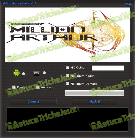 Million Arthur ios cheat,Million Arthur android cheat,Million Arthur android hack,Million Arthur android cheats,Million Arthur cheat,Million Arthur hack,Million Arthur MC coins cheat,Million Arthur MC coins hack,cheat Million Arthur,hack Million Arthur,cheats Million Arthur,hack Million Arthur,Million Arthur ios hack,Million Arthur ios cheat,Million Arthur ios cheats,how to cheat Million Arthur,how to hack Million Arthur,Million Arthur free MC coins,Million Arthur free items,Million Arthur triche,Million Arthur piratage,Million Arthur triche telecharger,fonctionnel Million Arthur triche,Million Arthur piratage telecharger,Million Arthur telecharger,Million Arthur descargar