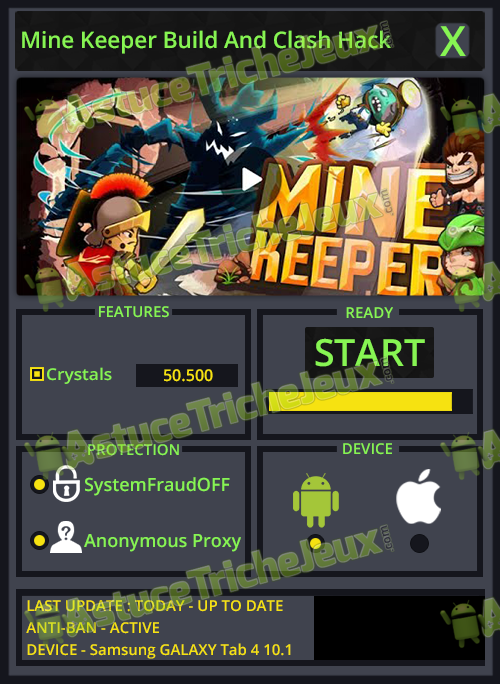 Mine Keeper Build And Clash Triche,Mine Keeper Build And Clash Triche telecharger,Mine Keeper Build And Clash Triche francais,Mine Keeper Build And Clash Triche gratuit,Mine Keeper Build And Clash Triche astuce,Mine Keeper Build And Clash Triche pirater,Mine Keeper Build And Clash Triche 2015,Mine Keeper Build And Clash Triche francais,Mine Keeper Build And Clash astuce,Mine Keeper Build And Clash astuce francais,Mine Keeper Build And Clash astuce telecharger,Mine Keeper Build And Clash astuce 2015,Mine Keeper Build And Clash astuce francais,Mine Keeper Build And Clash astuce gratuit,Mine Keeper Build And Clash code de triche,Mine Keeper Build And Clash pirater,Mine Keeper Build And Clash pirater ultime,Mine Keeper Build And Clash pirater 2015,Mine Keeper Build And Clash pirater gratuit,Mine Keeper Build And Clash pirater