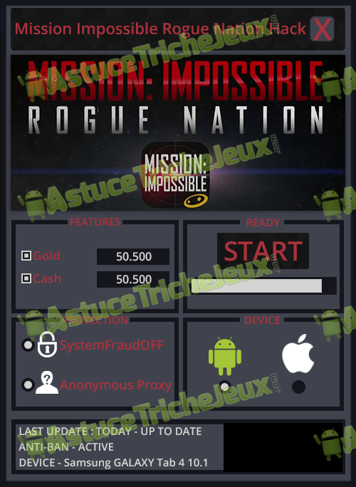 Mission Impossible Rogue Nation hack,Mission Impossible Rogue Nation astuces,Mission Impossible Rogue Nation hack gratuit,Mission Impossible Rogue Nation hack Or,Mission Impossible Rogue Nation astuce,Mission Impossible Rogue Nation astuce Or,Mission Impossible Rogue Nation astuce triche,Mission Impossible Rogue Nation triche Or,Mission Impossible Rogue Nation triche francais,Mission Impossible Rogue Nation Or hack,Mission Impossible Rogue Nation tricheurs Or,hack pour Mission Impossible Rogue Nation,gagner des Or Mission Impossible Rogue Nation,Mission Impossible Rogue Nation Cheats Diamants Pièces , Mission Impossible Rogue Nation cheat engine Mission Impossible Rogue Nation hack tool password Mission Impossible Rogue Nation hack Mission Impossible Rogue Nation hack tool Mission Impossible Rogue Nationr hacks Mission Impossible Rogue Nation cheat , Mission Impossible Rogue Nation hack, Mission Impossible Rogue Nation hack tool, Mission Impossible Rogue Nation hack ipad, Mission Impossible Rogue Nation hack ifile, Mission Impossible Rogue Nation hack tool download, Mission Impossible Rogue Nation hack telecharger, Mission Impossible Rogue Nation hack free Mission Impossible Rogue Nation hack Mission Impossible Rogue Nation hack no survey Mission Impossible Rogue Nation cheats Mission Impossible Rogue Nation hack ipad Mission Impossible Rogue Nation hack with cydia Mission Impossible Rogue Nation tips Mission Impossible Rogue Nation hack for iphone Mission Impossible Rogue Nation hack xsellize Mission Impossible Rogue Nation hack tool v 1.8 no survey Mission Impossible