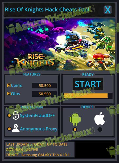 Rise Of Knights Triche,Rise Of Knights Triche android ios,Rise Of Knights Triche telecharger,Rise Of Knights Triche gratuit,Rise Of Knights Triche francais,Rise Of Knights Triche nouvelle astuce,Rise Of Knights Triche ultime,Rise Of Knights Triche pirater,Rise Of Knights Triche 2015,Rise Of Knights astuce,Rise Of Knights astuce gratuit,Rise Of Knights astuce telecharger,Rise Of Knights astuce francais,Rise Of Knights code de triche,Rise Of Knights pirater,Rise Of Knights pirater telecharger