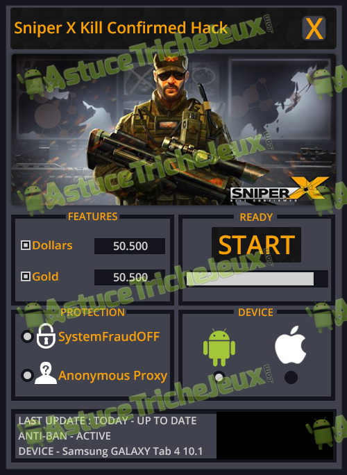 Sniper X Kill Confirmed Triche ,Sniper X Kill Confirmed triche Sniper X Kill Confirmed hack Sniper X Kill Confirmed astuce Sniper X Kill Confirmed cheat Sniper X Kill Confirmed triche utileSniper X Kill Confirmed triche android Sniper X Kill Confirmed triche ios Sniper X Kill Confirmed triche coins Sniper X Kill Confirmed cheats comment pirater Sniper X Kill Confirmed comment hacker Sniper X Kill Confirmed Sniper X Kill Confirmed online triche Sniper X Kill Confirmed triche non survey Sniper X Kill Confirmed hack no survey Sniper X Kill Confirmed astuces non survey Sniper X Kill Confirmed astuces android Sniper X Kill Confirmed astuces ios Sniper X Kill Confirmed astuces online Sniper X Kill Confirmed astuces coins comment pirater Sniper X Kill Confirmed android comment pirater Sniper X Kill Confirmed ios,Sniper X Kill Confirmed Imbrogliare,Sniper X Kill Confirmed Frei,Sniper X Kill Confirmed Outil,Sniper X Kill Confirmed Unlock All Upgrades,Sniper X Kill Confirmed Free Unlimited Dollars,Sniper X Kill Confirmed Spel,Sniper X Kill Confirmed Weg,Sniper X Kill Confirmed Juego,Sniper X Kill Confirmed kostelnos,Sniper X Kill Confirmed libre,Sniper X Kill Confirmed Unlimited Dollars,Sniper X Kill Confirmed astuce,Sniper X Kill Confirmed triche outils,Sniper X Kill Confirmed Unlimited Dollars Illimitate,Sniper X Kill Confirmed Hack Download,Sniper X Kill Confirmed Tricks,Sniper X Kill Confirmed trichent android,Sniper X Kill Confirmed trichent télécharger Unlimited Dollars,