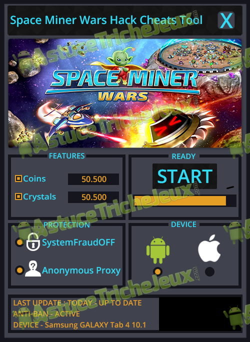 Space Miner Wars Triche,Space Miner Wars Triche android ios,Space Miner Wars Triche telecharger,Space Miner Wars Triche astuce,Space Miner Wars Triche gratuit,Space Miner Wars Triche ultime,Space Miner Wars Triche gratuit,Space Miner Wars astuce,Space Miner Wars astuce telecharger,Space Miner Wars astuce francais,Space Miner Wars astuce francais gratuit,Space Miner Wars code de triche,Space Miner Wars pirater,Space Miner Wars pirater telecharger