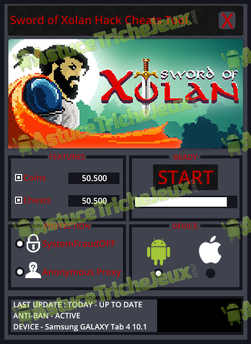,Sword of Xolan,Sword of Xolan hack,Sword of Xolan cheats,Sword of Xolan game,Sword of Xolan cheat,Sword of Xolan Coins and Chests,Sword of Xolan money,Sword of Xolan iOS,Sword of Xolan, Android,Sword of Xolan iPhone,Sword of Xolan ipad,Sword of Xolan iPod,Sword of Xolan mobile,Sword of Xolan ps4,Sword of Xolan xbox 360,Sword of Xolan gratis Coins and Chests,Sword of Xolan hack tool,Sword of Xolan ios,Sword of Xolan free download,Sword of Xolan hack outil,free Sword of Xolan trucos 2015, free Sword of Xolan triche 2015, free Sword of Xolan trucos, triche,,Sword of Xolan Pirater, Sword of Xolan triche, Sword of Xolan trucos, Sword of Xolan haken, Sword of Xolan hack, Sword of Xolan cheats, Sword of Xolan download,Sword of Xolan Free android hack, Sword of Xolan Free cheats download, Sword of Xolan Free cheats for Coins and Chests, Sword of Xolan Free cheats free,Sword of Xolan Free cheats Coins and Chests, Sword of Xolan Free hack android, Sword of Xolan Free hack ipad, Sword of Xolan Free hack unlimited Coins and Chests, Sword of Xolan Free ios, Sword of Xolan hack, Sword of Xolan hack 2015, Sword of Xolan hack 2015 android, Sword of Xolan hack 2015 cydia, Sword of Xolan hack 2015 mac, Sword of Xolan hack android, Sword of Xolan hack android apk, Sword of Xolan hack android download, Sword of Xolan hack android no computer, Sword of Xolan hack android no root, Sword of Xolan hack android root, Sword of Xolan hack gems, Sword of Xolan hack download, Sword of Xolan hack ios, Sword of Xolan hack iphone, Sword of Xolan hack may, Sword of Xolan hack no jailbreak, Sword of Xolan hack no surveys,Sword of Xolan hack no surveys no password, Sword of Xolan hack tool, free Sword of Xolan cheats, free Sword of Xolan Free hack,Sword of Xolan pirater télécharger, Sword of Xolan ilmainen lataa,Sword of Xolan hakata ladata, Sword of Xolan descargar, Sword of Xolan descarga gratuita,experience, Sword of Xolan hackear descarga, Sword of Xolan downloaden, Sword of Xolan gratis te downloaden, Sword of Xolan hack downloaden, Sword of Xolan kostenloser download,Sword of Xolan hack herunterladen, Sword of Xolan laste, Sword of Xolan gratis nedlasting, Sword of Xolan hacke laste ned, Sword of Xolan baixar,Sword of Xolan download gratuito, Sword of Xolan hackear baixar, Sword of Xolan ladda,Sword of Xolan gratis nedladdning, Sword of Xolan hacka ladda, Sword of Xolan caricare, Sword of Xolan download gratuito, Sword of Xolan hack scaricare, Sword of Xolan turun, Sword of Xolan menggodam turun