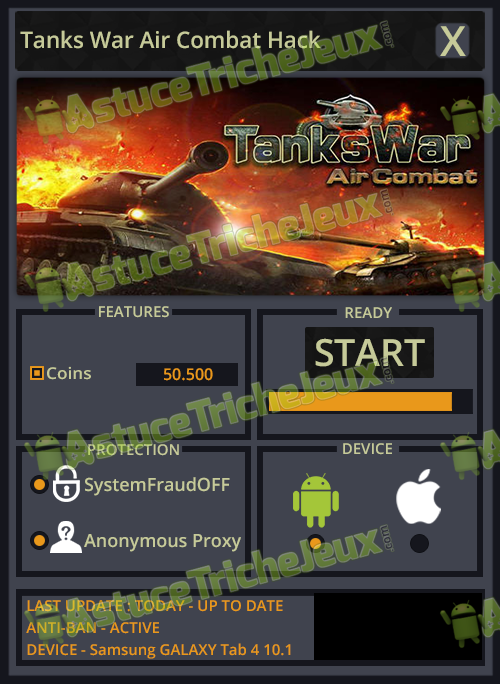 Tanks War Air Combat Triche,Tanks War Air Combat Triche android ios,Tanks War Air Combat Triche telecharger,Tanks War Air Combat Triche francais,Tanks War Air Combat Triche gratuit,Tanks War Air Combat Triche astuce,Tanks War Air Combat Triche pirater,Tanks War Air Combat astuce,Tanks War Air Combat code de triche,Tanks War Air Combat pirater,Tanks War Air Combat astuce gratuit,Tanks War Air Combat astuce telecharger,Tanks War Air Combat pirater,Tanks War Air Combat pirater telecharger