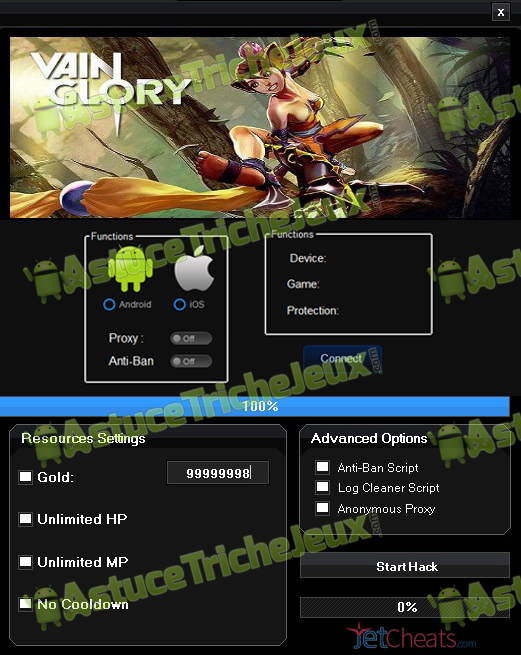 Vainglory telecharger,Vainglory triche,Vainglory pirater,Vainglory gold,Vainglory diamonds,Vainglory francais,Vainglory FR,Vainglory gratuit triche,Vainglory astuce,Vainglory astuces,Vainglory truc et astuces,vainglory cheat, vainglory, vainglory android, vainglory ios, vainglory telecharger, vainglory triche, vainglory pirater, vainglory money, vainglory francais, vainglory astuce, vainglory astuces