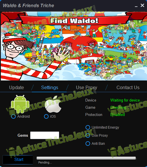 Waldo and Friends code de triche,Waldo and Friends pirater,Waldo and Friends Triche android ios,Waldo and Friends Triche telecharger,Waldo and Friends Triche outil gratuit,Waldo and Friends Triche 2015,,Waldo and Friends Astuce,Waldo and Friends Astuce android ios,Waldo and Friends Astuce telecharger,Waldo and Friends Astuce gratuit,triche pirater pour Waldo et Friends, Waldo et Friends astuces, Waldo et Friends hack, Waldo et Friends pirater, Waldo et Friends triche astuces telecharger, Waldo et Friends triche ios games,code de triche waldo & friends, code triche waldo & friends, comment tricher sur waldo & friends, triche sur waldo & friends, waldo & friends astuce, waldo & friends astuce 2015, waldo & friends astuce android, waldo & friends astuce gratuit, waldo & friends astuce ios, waldo & friends astuce ipad, waldo & friends astuce iphone, waldo & friends astuce telecharger, waldo & friends astuces, waldo & friends astuces 2015, waldo & friends astuces android, waldo & friends astuces gratuit, waldo & friends astuces ios, waldo & friends astuces ipad, waldo & friends astuces iphone, waldo & friends astuces telecharger, waldo & friends cheat, waldo & friends cheat 2015, waldo & friends cheat android, waldo & friends cheat apad, waldo & friends cheat download, waldo & friends cheat free download, waldo & friends cheat gratuit, waldo & friends cheat ios, waldo & friends cheat iphone, waldo & friends cheat telecharger, waldo & friends cheats, waldo & friends cheats 2015, waldo & friends cheats android, waldo & friends cheats download, waldo & friends cheats free download, waldo & friends cheats gratuit, waldo & friends cheats telecharger, waldo & friends code de triche, waldo & friends code triche, waldo & friends hack, waldo & friends hack 2015, waldo & friends hack 2015 download, waldo & friends hack 2015 free download, waldo & friends hack 2015 gratuit, waldo & friends hack 2015 telecharger, waldo & friends hack android, waldo & friends hack apk, waldo & friends hack gratuit, waldo & friends hack ios, waldo & friends hack ipad, waldo & friends hack iphone, waldo & friends hack telecharger, waldo & friends hack tool, waldo & friends hack tool 2015, waldo & friends hack tool 2015 download, waldo & friends hack tool 2015 free download, waldo & friends hack tool 2015 gratuit, waldo & friends hack tool 2015 telecharger, waldo & friends hack tool android, waldo & friends hack tool download, waldo & friends hack tool free download, waldo & friends hack tool gratuit, waldo & friends hack tool ipad, waldo & friends hack tool iphone, waldo & friends hack tool telecharger, waldo & friends hacked apk, waldo & friends outil de piratage, waldo & friends pirate, waldo & friends pirater, waldo & friends pirater 2015, waldo & friends pirater 2015 gratuit, waldo & friends pirater 2015 telecharger, waldo & friends pirater android, waldo & friends pirater gratuit, waldo & friends pirater ios, waldo & friends pirater ipad, waldo & friends pirater iphone, waldo & friends pirater telecharger, waldo & friends pirateu, waldo & friends triche, waldo & friends triche 2015, waldo & friends triche 2015 gratuit, waldo & friends triche 2015 telecharger, waldo & friends triche android, waldo & friends triche gratuit, waldo & friends triche ios, waldo & friends triche ipad, waldo & friends triche iphone, waldo & friends triche telecharger, waldo & friends triche telecharger gratuit, waldo & friends tricher, waldo & friends tricher 2015, waldo & friends tricher gratuit