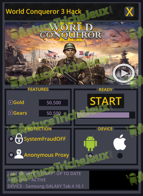 World Conqueror 3 Triche,World Conqueror 3 trichent android, World Conqueror 3 trichent téléchargement, World Conqueror 3 jeu gratuit, World Conqueror 3 Trucos, World Conqueror 3 commentaire faire, World Conqueror 3 outil iOS, World Conqueror 3 formateurs iOS, World Conqueror 3 pirater telecharger carriage, World Conqueror 3 unlimited free Gems, World Conqueror 3 outil android, World Conqueror 3 Argent, World Conqueror 3 Gems Generator, World Conqueror 3 Bedriegen, World Conqueror 3 Cheat Free, World Conqueror 3 Cheat Hacking, World Conqueror 3 Cheat telecharger gratuitement, World Conqueror 3 Hacken, How to Cheats World Conqueror 3, How to Hack World Conqueror 3, How to get Gems in World Conqueror 3, World Conqueror 3 add free Unlimited Gems, World Conqueror 3 Iphone Cheats, World Conqueror 3 Pirater Gratuit, World Conqueror 3 Trainer, World Conqueror 3 Tricheur, World Conqueror 3 Gratuit, World Conqueror 3 mod, World Conqueror 3 spel, World Conqueror 3 weg, World Conqueror 3 juego, World Conqueror 3 kostelnos, World Conqueror 3 libre, World Conqueror 3 imbrogliare, World Conqueror 3 frei, World Conqueror 3 trichent libre, World Conqueror 3 iphone cheats, World Conqueror 3 Unlimited Gems, World Conqueror 3 astuce, World Conqueror 3 triche outils, World Conqueror 3 Gems Illimitate, World Conqueror 3 Hack Download, World Conqueror 3 Tricks, World Conqueror 3 trichent android, World Conqueror 3 trichent téléchargement, World Conqueror 3 jeu gratuit, World Conqueror 3 Trucos, World Conqueror 3 commentaire faire, World Conqueror 3 outil iOS, World Conqueror 3 formateurs iOS, World Conqueror 3 pirater telecharger carriage, World Conqueror 3 unlimited free Gems, World Conqueror 3 outil android, World Conqueror 3 Argent, World Conqueror 3 Gems Generator, World Conqueror 3 Bedriegen, World Conqueror 3 Cheat Free, World Conqueror 3 Cheat Hacking, World Conqueror 3 Cheat telecharger gratuitement, World Conqueror 3 Hacken, How to Cheats World Conqueror 3, How to Hack World Conqueror 3, How to get Gems in World Conqueror 3, World Conqueror 3 add free Unlimited Gems, World Conqueror 3 pirater gratuit, World Conqueror 3 trainer, World Conqueror 3 tricheur, World Conqueror 3 gratuit, World Conqueror 3 jeu gratuit, World Conqueror 3 jeu liberment, World Conqueror 3 outil, World Conqueror 3 hack download, World Conqueror 3 cheat download, World Conqueror 3 free download, how to hack World Conqueror 3, how to cheat World Conqueror 3,,World Conqueror 3 hack, World Conqueror 3 hack download, World Conqueror 3 hack android, World Conqueror 3 hack android download, World Conqueror 3 cheats, World Conqueror 3 cheats download, World Conqueror 3 cheats android, World Conqueror 3 cheats android download, World Conqueror 3 trainer, World Conqueror 3 trainer download, World Conqueror 3 trainer android, World Conqueror 3 trainer android download, World Conqueror 3 tool, World Conqueror 3 tool download, World Conqueror 3 tool android, World Conqueror 3 tool android download, World Conqueror 3 iOS, World Conqueror 3 iOS download, World Conqueror 3 iOS hack, World Conqueror 3 iOS hack download, World Conqueror 3 iOS cheat download, World Conqueror 3 iOS trainer download, World Conqueror 3 descargar, World Conqueror 3 download gratuito, World Conqueror 3 downloaden, World Conqueror 3 nedlasting, World Conqueror 3 hack herunterladen, World Conqueror 3 hack scaricare, World Conqueror 3 hacka ladda, World Conqueror 3 hacke laste ned, World Conqueror 3 hackear baixar, World Conqueror 3 hackear descarga, World Conqueror 3 hakata ladata, World Conqueror 3 ipa, World Conqueror 3 imbrogliare, World Conqueror 3 kostenloser download, World Conqueror 3 ladda, World Conqueror 3 menggodam turun, World Conqueror 3 pirater télécharger, World Conqueror 3 ores, World Conqueror 3 téléchargement gratuit, World Conqueror 3 télécharger, World Conqueror 3 itunes