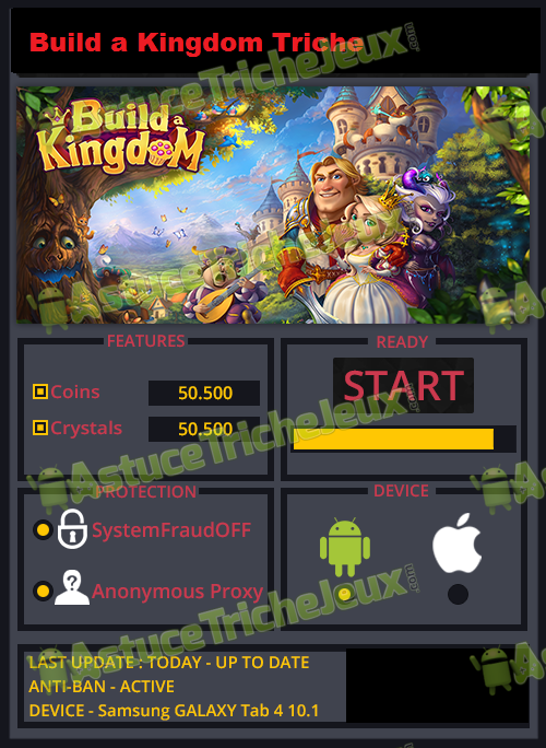 comment pirater Build a Kingdom, Build a Kingdom Build a Kingdom pirater ios, android bidouille, astuces Build a Kingdom, pirater Build a Kingdom, Build a Kingdom diamant Triche, Build a Kingdom diamants gratuits, Build a Kingdom Triche, Build a Kingdom Outil de piratage, Build a Kingdom bidouille ipad, Build a Kingdom Build a Kingdom bidouille telecharger ,, tricheurs, Build a Kingdom Outil de piratage , Build a Kingdom Triche, Build a Kingdom tricheurs, pirater Build a Kingdom, Build a Kingdom diamant Triche, Build a Kingdom diamants gratuits, Build a Kingdom Triche, Build a Kingdom Outil de piratage, Build a Kingdom bidouille ipad, Build a Kingdom bidouille ifile, Build a Kingdom bidouille téléchargement de l'outil, Build a Kingdom pirater telecharger, Build a Kingdom pirater gratuitement Build a Kingdom bidouille Build a Kingdom bidouille pas d'enquete Build a Kingdom Build a Kingdom triche bidouille ipad Build a Kingdom bidouille avec cydia Build a Kingdom Build a Kingdom pirater des conseils pour l'iphone Build a Kingdom Build a Kingdom bidouille bidouille xsellize outil v 1.8 aucune enquete,Build a Kingdom pirater gratuit ,Build a Kingdom pirater ,Build a Kingdom pirater aucune enquete ,Build a Kingdom triche ,Build a Kingdom bidouille ipad ,Build a Kingdom bidouille avec cydia ,Build a Kingdom conseils ,Build a Kingdom pirater pour iphone ,Build a Kingdom bidouille xsellize ,Build a Kingdom bidouille outil v 1.8 aucune enquete,Build a Kingdom pirater téléchargement, Build a Kingdom Triche énergie, Build a Kingdom pirater aucune enquete Build a Kingdom wiki Build a Kingdom android Build a Kingdom alim Build a Kingdom iphone Build a Kingdom application Build a Kingdom pirater Build a Kingdom triche outil de piratage de Build a Kingdom, triche pour Build a Kingdom, Build a Kingdom gemmes gratuits, Build a Kingdom pirater ligne Build a Kingdom triche pour les pierres précieuses, Build a Kingdom téléchargement de Triche, tricher Build a Kingdom, gemmes gratuits Build a Kingdom, joyaux de sexe gratuits, Build a Kingdom pirater gemmes, comment obtenir des gemmes dans Build a Kingdom aucun téléchargement, Build a Kingdom gemmes illimités, gemmes gratuites Build a Kingdom Build a Kingdom pirater sans téléchargement enquete Build a Kingdom Triche, Build a Kingdom bidouille ifile, Build a Kingdom bidouille tool télécharger, Build a Kingdom pirater aucun téléchargement, Build a Kingdom pirater outil, Build a Kingdom Triche,