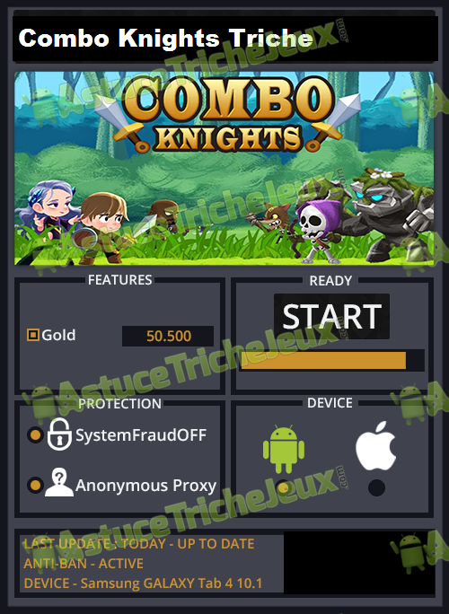 Combo Knights astuce,Combo Knights code de triche,Combo Knights pirater,Combo Knights pirater telecharegr,Combo Knights outil de triche,comment avoir Combo Knights triche,Combo Knights triche or,or illimite sur Combo Knights,Combo Knights pirater telecharger 2015,Combo Knights Triche,Combo Knights Triche telecharger,Combo Knights Triche francais,Combo Knights Triche astuce,Combo Knights Triche 2015,Combo Knights Triche gratuit,Combo Knights Triche  outil,