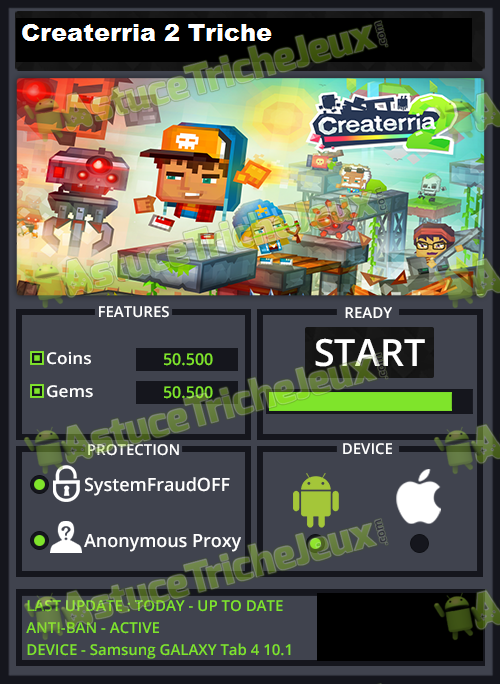 Createrria 2 Triche,Createrria 2 Triche android ios,Createrria 2 Triche francais,Createrria 2 Triche astuce,Createrria 2 Triche telecharger,Createrria 2 Triche pirater,Createrria 2 cheats,Createrria 2 hack,Createrria 2 hack android,Createrria 2 Hack descargar,Createrria 2 Hack herunterladen,Createrria 2 Hack last ned,Createrria 2 Hack raccolta,Createrria 2 Hack téléchargement,Createrria 2 Triche,Createrria 2 Trucchi,Createrria 2 energy hack,Createrria 2 hack no survey Createrria 2 wiki Createrria 2 android Createrria 2 alim Createrria 2 iphone Createrria 2 app Createrria 2 hack Createrria 2 cheats Createrria 2 hack tool,cheats for Createrria 2,Createrria 2 free Coins,Gems,Createrria 2 hack online Createrria 2 cheats for Coins,Gems,Createrria 2 hack download,cheat Createrria 2,free Coins,Gems Createrria 2,free Createrria 2 Coins,Gems,Createrria 2 hack Coins,Gems,Createrria 2 hack tool Createrria 2 hack Coins,Gems Createrria 2 hack iphone ,Createrria 2 mod,Createrria 2 cheats, Createrria 2 hack, Createrria 2 hack android, Createrria 2 Hack descargar, Createrria 2 Hack herunterladen, Createrria 2 Hack last ned, Createrria 2 Hack raccolta, Createrria 2 Hack téléchargement, Createrria 2 Triche, Createrria 2 Trucchi