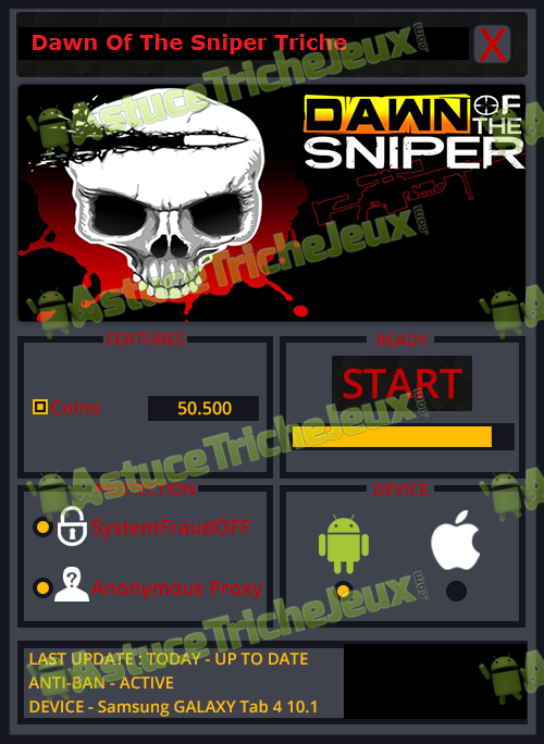 Dawn Of The Sniper astuce,Dawn Of The Sniper astuce triche,Dawn Of The Sniper Triche,Dawn Of The Sniper Triche android ios,Dawn Of The Sniper Triche astuce,Dawn Of The Sniper triche,Dawn Of The Sniper hack,Dawn Of The Sniper astuce,Dawn Of The Sniper cheat,Dawn Of The Sniper triche utile,Dawn Of The Sniper triche android,Dawn Of The Sniper triche ios,Dawn Of The Sniper triche coins,Dawn Of The Sniper cheats,comment pirater Dawn Of The Sniper,comment hacker Dawn Of The Sniper,Dawn Of The Sniper online triche,Dawn Of The Sniper triche non survey,Dawn Of The Sniper hack no survey,Dawn Of The Sniper astuces non survey,Dawn Of The Sniper, Dawn Of The Sniper hack android apk, Dawn Of The Sniper hack android download, Dawn Of The Sniper hack android no computer, Dawn Of The Sniper hack android no root, Dawn Of The Sniper hack android root, Dawn Of The Sniper hack Coins, Dawn Of The Sniper hack download, Dawn Of The Sniper hack ios, Dawn Of The Sniper hack iphone, Dawn Of The Sniper hack may, Dawn Of The Sniper hack no jailbreak, Dawn Of The Sniper hack no surveys, Dawn Of The Sniper hack no surveys no password, Dawn Of The Sniper hack tool, free Dawn Of The Sniper cheats, free Dawn Of The Sniper Free hack, Dawn Of The Sniper pirater télécharger, Dawn Of The Sniper ilmainen lataa, Dawn Of The Sniper hakata ladata, Dawn Of The Sniper descargar, Dawn Of The Sniper descarga gratuita,experience, Dawn Of The Sniper hackear descarga, Dawn Of The Sniper downloaden, Dawn Of The Sniper gratis te downloaden, Dawn Of The Sniper hack downloaden, Dawn Of The Sniper kostenloser download, fifa Coins and Coins generator, Dawn Of The Sniper hack herunterladen, Dawn Of The Sniper laste, Dawn Of The Sniper gratis nedlasting, Dawn Of The Sniper hacke laste ned, Dawn Of The Sniper baixar, Dawn Of The Sniper download gratuito, Dawn Of The Sniper hackear baixar, Dawn Of The Sniper ladda, Dawn Of The Sniper gratis nedladdning, Dawn Of The Sniper hacka ladda, Dawn Of The Sniper caricare, Dawn Of The Sniper download gratuito, Dawn Of The Sniper hack scaricare,