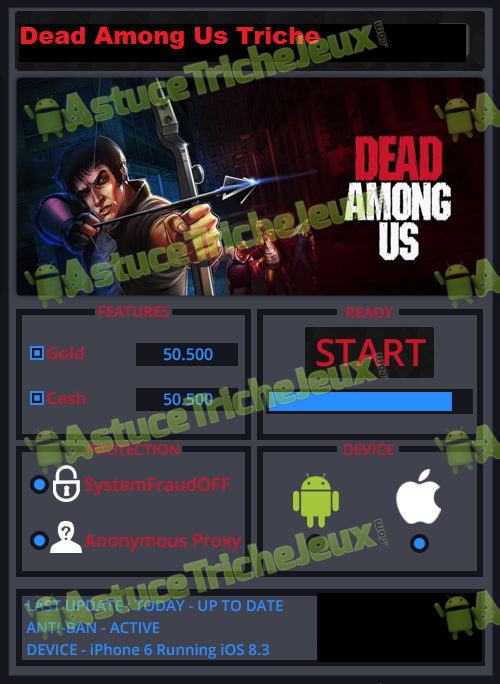 Dead Among Us hacked apk, Dead Among Us apk mega mod, Dead Among Us hack apk, Dead Among Us mod, Dead Among Us MOD 1 0 1, mod Dead Among Us, tai game Dead Among Us hack apk,Dead Among Us pirater,Dead Among Us pirater telecharger,Dead Among Us astuce,Dead Among Us triche,Dead Among Us triche telecharger,Dead Among Us haken,Dead Among Us hack outil,free Dead Among Us trucos 2014, free Dead Among Us triche 2014, free Dead Among Us trucos, triche, hacken, hackken, pirater free, fifa ultimate team münzen cheat,Dead Among Us Pirater, Dead Among Us triche, Dead Among Us trucos, Dead Among Us haken, FIFA 1a Sports,5 Ultimate Team hakken, Dead Among Us hack, Dead Among Us cheats, Dead Among Us download,Dead Among Us Free android hack, Dead Among Us Free cheats download, Dead Among Us Free cheats for Gold and Cash, Dead Among Us Free cheats free,Dead Among Us Free cheats Gold and Cash, Dead Among Us Free hack android, Dead Among Us Free hack ipad, Dead Among Us Free hack unlimited Gold and Cash, Dead Among Us Free ios,Dead Among Us ,Dead Among Us hack,Dead Among Us cheats,Dead Among Us game,Dead Among Us cheat,Dead Among Us Gold and Cash,Dead Among Us money,Dead Among Us iOS,Dead Among Us , Android,Dead Among Us iPhone,Dead Among Us ipad,Dead Among Us iPod,Dead Among Us mobile,Dead Among Us ps4,Dead Among Us xbox 360,Dead Among Us gratis Gold and Cash,Dead Among Us hack tool,Dead Among Us ios,Dead Among Us free download,Dead Among Us cheats, Dead Among Us hack, Dead Among Us hack android, Dead Among Us Hack descargar, Dead Among Us Hack herunterladen, Dead Among Us Hack last ned, Dead Among Us Hack raccolta, Dead Among Us Hack téléchargement, Dead Among Us hack triche, Dead Among Us hack trucchi