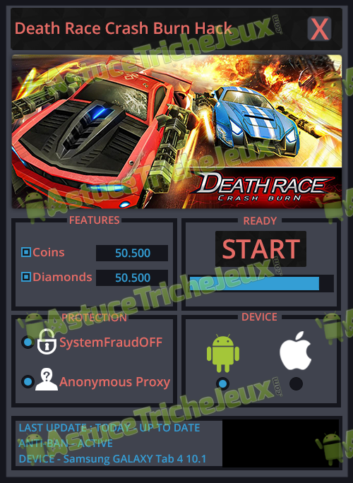 Death Race Crash Burn astuce,Death Race Crash Burn pirater,Death Race Crash Burn astuce francais,Death Race Crash Burn astuce gratuit,Death Race Crash Burn telecharger,Death Race Crash Burn pirater,Death Race Crash Burn code de triche,Death Race Crash Burn pirater,Death Race Crash Burn pirater telecharger,Death Race Crash Burn Triche,Death Race Crash Burn Triche android ios,Death Race Crash Burn Triche astuce,Death Race Crash Burn Triche telecharger,Death Race Crash Burn Triche francais,Death Race Crash Burn Triche 2015,Death Race Crash Burn Triche pirater,Death Race Crash Burn hack android download, Death Race Crash Burn hack android no computer, Death Race Crash Burn hack android no root, Death Race Crash Burn hack android root, Death Race Crash Burn hack gems, Death Race Crash Burn hack download, Death Race Crash Burn hack ios, Death Race Crash Burn hack iphone, Death Race Crash Burn hack may, Death Race Crash Burn hack no jailbreak, Death Race Crash Burn hack no surveys,Death Race Crash Burn hack no surveys no password, Death Race Crash Burn hack tool, free Death Race Crash Burn cheats, free Death Race Crash Burn Free hack,Death Race Crash Burn pirater télécharger, Death Race Crash Burn ilmainen lataa, Death Race Crash Burn hakata ladata, Death Race Crash Burn descargar, Death Race Crash Burn descarga gratuita,experience, Death Race Crash Burn hackear descarga, Death Race Crash Burn downloaden, Death Race Crash Burn gratis te downloaden, Death Race Crash Burn hack downloaden, Death Race Crash Burn kostenloser download, fifa money and Coins and Diamonds generator,Death Race Crash Burn hack herunterladen, Death Race Crash Burn laste, Death Race Crash Burn gratis nedlasting, Death Race Crash Burn hacke laste ned, Death Race Crash Burn baixar,Death Race Crash Burn download gratuito, Death Race Crash Burn hackear baixar, Death Race Crash Burn ladda,Death Race Crash Burn gratis nedladdning, Death Race Crash Burn hacka ladda, Death Race Crash Burn caricare, Death Race Crash Burn download gratuito, Death Race Crash Burn hack scaricare, Death Race Crash Burn turun, Death Race Crash Burn menggodam turun