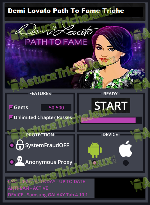 Demi Lovato Path To Fame Triche,Demi Lovato Path To Fame Triche Android ios,Demi Lovato Path To Fame Triche telecharger,Demi Lovato Path To Fame Triche francais,Demi Lovato Path To Fame astuce,Demi Lovato Path To Fame,Demi Lovato Path To Fame hack,Demi Lovato Path To Fame cheats,Demi Lovato Path To Fame game,Demi Lovato Path To Fame cheat,Demi Lovato Path To Fame Gems and Chapter Passes,Demi Lovato Path To Fame money,Demi Lovato Path To Fame iOS,Demi Lovato Path To Fame, Android,Demi Lovato Path To Fame iPhone,Demi Lovato Path To Fame ipad,Demi Lovato Path To Fame iPod,Demi Lovato Path To Fame mobile,Demi Lovato Path To Fame ps4,Demi Lovato Path To Fame xbox 360,Demi Lovato Path To Fame gratis Gems and Chapter Passes,Demi Lovato Path To Fame hack tool,Demi Lovato Path To Fame ios,Demi Lovato Path To Fame free download, Shelter hack outil,free Demi Lovato Path To Fame trucos 2014, free Demi Lovato Path To Fame triche 2014, free Demi Lovato Path To Fame trucos, triche, hacken, hackken, pirater free,Demi Lovato Path To Fame Pirater, Demi Lovato Path To Fame triche, Demi Lovato Path To Fame trucos, Demi Lovato Path To Fame haken, Demi Lovato Path To Fame hack, Demi Lovato Path To Fame cheats, Demi Lovato Path To Fame download,Demi Lovato Path To Fame Free android hack, Demi Lovato Path To Fame Free cheats download, Demi Lovato Path To Fame Free cheats for Gems and Chapter Passes, Demi Lovato Path To Fame Free cheats free,Demi Lovato Path To Fame Free cheats Gems and Chapter Passes, Demi Lovato Path To Fame Free hack android, Demi Lovato Path To Fame Free hack ipad, Demi Lovato Path To Fame Free hack unlimited Gems and Chapter Passes, Demi Lovato Path To Fame Free ios, Demi Lovato Path To Fame hack, Demi Lovato Path To Fame hack 2014, Demi Lovato Path To Fame hack 2014 android, Demi Lovato Path To Fame hack 2014 cydia, Demi Lovato Path To Fame hack 2014 mac, Demi Lovato Path To Fame hack android, Demi Lovato Path To Fame hack android apk, Demi Lovato Path To Fame hack android download, Demi Lovato Path To Fame hack android no computer, Demi Lovato Path To Fame hack android no root, Demi Lovato Path To Fame hack android root, Demi Lovato Path To Fame hack Gems and Chapter Passes, Demi Lovato Path To Fame hack download, Demi Lovato Path To Fame hack ios, Demi Lovato Path To Fame hack iphone, Demi Lovato Path To Fame hack may, Demi Lovato Path To Fame hack no jailbreak, Demi Lovato Path To Fame hack no surveys,Demi Lovato Path To Fame hack no surveys no password, Demi Lovato Path To Fame hack tool, free Demi Lovato Path To Fame cheats, free Demi Lovato Path To Fame Free hack,Demi Lovato Path To Fame pirater télécharger, Demi Lovato Path To Fame ilmainen lataa, Demi Lovato Path To Fame hakata ladata, Demi Lovato Path To Fame descargar, Demi Lovato Path To Fame descarga gratuita,experience, Demi Lovato Path To Fame hackear descarga, Demi Lovato Path To Fame downloaden, Demi Lovato Path To Fame gratis te downloaden, Demi Lovato Path To Fame hack downloaden, Demi Lovato Path To Fame kostenloser download,Gems and Chapter Passes generator,Demi Lovato Path To Fame hack herunterladen, Demi Lovato Path To Fame laste, Demi Lovato Path To Fame gratis nedlasting, Demi Lovato Path To Fame hacke laste ned, Demi Lovato Path To Fame baixar,Demi Lovato Path To Fame download gratuito, Demi Lovato Path To Fame hackear baixar, Demi Lovato Path To Fame ladda,Demi Lovato Path To Fame gratis nedladdning, Demi Lovato Path To Fame hacka ladda, Demi Lovato Path To Fame caricare, Demi Lovato Path To Fame download gratuito, Demi Lovato Path To Fame hack scaricare, Demi Lovato Path To Fame turun, Demi Lovato Path To Fame menggodam turun