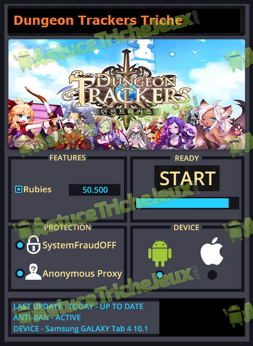 Dungeon Trackers cheat,,Dungeon Trackers hack,,Dungeon Trackers add Rubies ,,Dungeon Trackers add Gems,,Dungeon Trackers cheats,,Dungeon Trackers hacks,,Dungeon Trackers speed exp,,Dungeon Trackers speed,,Dungeon Trackers exp,,Dungeon Trackers xp,,Dungeon Trackers hack tool,,Dungeon Trackers hack tools,,Dungeon Trackers tools,,Dungeon Trackers tool,,Dungeon Trackers hack cheat,,Dungeon Trackers free hack,,Dungeon Trackers free cheats,,Dungeon Trackers free cheat,,Dungeon Trackers free hacks,,Dungeon Trackers free hack cheats,,Dungeon Trackers add Rubies ,,Dungeon Trackers add Gems,,Dungeon Trackers free Rubies ,,Dungeon Trackers free Gems,,Dungeon Trackers unlimited Rubies ,,Dungeon Trackers unlimited Gems,,Dungeon Trackers hack cheat tool,,Dungeon Trackers Free Gems,,Dungeon Trackers Add Unlimited Gems,,Dungeon Trackers Cheat Android,,Dungeon Trackers Add Gems,,Dungeon Trackers Hack Tool,,Dungeon Trackers Add Gems,,Dungeon Trackers Cheat,,Dungeon Trackers Gems hack,,Dungeon Trackers remove all ads,,Dungeon Trackers remove ads,,Dungeon Trackers Gems cheat,,Dungeon Trackers Gems hacks,,Dungeon Trackers Gems cheats,,Dungeon Trackers free Gems,,Dungeon Trackers Hack Unlimited Gems,,Dungeon Trackers Rubies ,,Dungeon Trackers Rubies hack,,Dungeon Trackers Rubies hacks,,Dungeon Trackers Rubies cheat,,Dungeon Trackers Rubies cheats,,Dungeon Trackers Rubies hack tool,,Dungeon Trackers Gems hack,,Dungeon Trackers Gems hacks,,Dungeon Trackers Gems cheat,,Dungeon Trackers Gems cheats,,Dungeon Trackers Gems hack tool,,Dungeon Trackers tips,,Dungeon Trackers tricks,,Dungeon Trackers tips and tricks,,Dungeon Trackers new hack,,Dungeon Trackers working hack,,Dungeon Trackers new cheat,,Dungeon Trackers new hack,,Dungeon Trackers latest hack,,Dungeon Trackers latest cheat,,Dungeon Trackers add free Rubies ,,Dungeon Trackers add free Rubies ,,Dungeon Trackers generator,,Dungeon Trackers Rubies generator,,Dungeon Trackers Rubies generator,,Dungeon Trackers apk,,Dungeon Trackers Add Unlimited Gems,,Dungeon Trackers Hack Unlimited Gems,,Dungeon Trackers Enganar,,Dungeon Trackers Free Gems,,Dungeon Trackers Unlimited Gems,,Dungeon Trackers Hack Android,,Dungeon Trackers Add Gems,,Dungeon Trackers Hack Apk,,Dungeon Trackers Imbrogliare,,Dungeon Trackers Frei,,Dungeon Trackers Outil,,Dungeon Trackers Unlock All Upgrades,,Dungeon Trackers Free Gems,,Dungeon Trackers Spel,,Dungeon Trackers Weg,,Dungeon Trackers Juego,,Dungeon Trackers kostelnos,,Dungeon Trackers libre,,Dungeon Trackers Unlimited Gems,,Dungeon Trackers astuce,,Dungeon Trackers triche outils,,Dungeon Trackers Gems Illimitate,,Dungeon Trackers Hack Download,,Dungeon Trackers Tricks,,Dungeon Trackers trichent android,,Dungeon Trackers trichent téléchargement,,Dungeon Trackers jeu gratuit,,Dungeon Trackers Trucos,,Dungeon Trackers commentaire faire,,Dungeon Trackers outil iOS,,Dungeon Trackers formateurs iOS,,Dungeon Trackers pirater telecharger carriage,,Dungeon Trackers unlimited free Gems,,Dungeon Trackers outil android,,Dungeon Trackers Argent,,Dungeon Trackers Gems Generator,,Dungeon Trackers Bedriegen,,Dungeon Trackers Cheat Free,,Dungeon Trackers Cheat Hacking,,Dungeon Trackers Cheat telecharger gratuitement,,Dungeon Trackers Hacken,,How to Cheats Dungeon Trackers,,How to Hack Dungeon Trackers,,How to get Gems in Dungeon Trackers,,Dungeon Trackers add free Unlimited Gems,,Dungeon Trackers Iphone Cheats,,Dungeon Trackers Pirater Gratuit,,Dungeon Trackers Trainer,,Dungeon Trackers Tricheur,,Dungeon Trackers Gratuit,,Dungeon Trackers mod,,Dungeon Trackers spel,,Dungeon Trackers weg,,Dungeon Trackers juego,,Dungeon Trackers kostelnos,,Dungeon Trackers libre,,Dungeon Trackers imbrogliare,,Dungeon Trackers frei,,Dungeon Trackers trichent libre,,Dungeon Trackers iphone cheats,,Dungeon Trackers Unlimited Gems,,Dungeon Trackers astuce,,Dungeon Trackers triche outils,,Dungeon Trackers Gems Illimitate,,Dungeon Trackers Hack Download,,Dungeon Trackers Tricks,,Dungeon Trackers trichent android,,Dungeon Trackers trichent téléchargement,,Dungeon Trackers jeu gratuit,,Dungeon Trackers Trucos,,Dungeon Trackerss commentaire faire,,Dungeon Trackers outil iOS,,Dungeon Trackers formateurs iOS,,Dungeon Tracker pirater telecharger carriage,,Dungeon Tracker unlimited free Gems,,Dungeon Tracker outil android,,Dungeon Tracker Argent,,Dungeon Tracker Gems Generator,,Dungeon Tracker Bedriegen,,Dungeon Tracker Cheat Free,,Dungeon Tracker Cheat Hacking,,Dungeon Tracker Cheat telecharger gratuitement,,Dungeon Tracker Hacken,,How to Cheats Dungeon Tracker,,How to Hack Dungeon Tracker,,How to get Gems in Dungeon Tracker,,Dungeon Tracker add free Unlimited Gems,,Dungeon Tracker pirater gratuit,,Dungeon Tracker trainer,,Dungeon Tracker tricheur,,Dungeon Tracker gratuit,,Dungeon Tracker jeu gratuit,,Dungeon Tracker jeu liberment,,Dungeon Tracker outil,,Dungeon Tracker hack download,,Dungeon Tracker cheat download,,Dungeon Tracker free download,,how to hack Dungeon Tracker,,how to cheat Dungeon Tracker