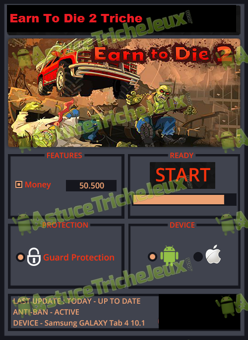 Earn To Die 2 astuce,Earn To Die 2 astucee gratuit,Earn To Die 2 pirater,Earn To Die 2 code de triche,Earn To Die 2 outil de triche,Earn To Die 2 triche nouvelle,Earn To Die 2 astuce telecharger,Earn To Die 2 Triche android ios,Earn To Die 2 Triche telecharger,Earn To Die 2 Triche astuce,Earn To Die 2 Triche gratuit,Earn To Die 2 Triche francais,Earn To Die 2 Triche illimite,Earn To Die 2 triche 2015, free Earn To Die 2 trucos, triche, hacken, hackken, pirater free, fifa ultimate team münzen cheat,Earn To Die 2 Pirater, Earn To Die 2 triche, Earn To Die 2 trucos, Earn To Die 2 haken, FIFA 1a Sports,5 Ultimate Team hakken, Earn To Die 2 hack, Earn To Die 2 cheats, Earn To Die 2 download,Earn To Die 2 Free android hack, Earn To Die 2 Free cheats download, Earn To Die 2 Free cheats for Money, Earn To Die 2 Free cheats free,Earn To Die 2 Free cheats Money, Earn To Die 2 Free hack android, Earn To Die 2 Free hack ipad, Earn To Die 2 Free hack unlimited Money, Earn To Die 2 Free ios,Earn To Die 2 ,Earn To Die 2 hack,Earn To Die 2 cheats,Earn To Die 2 game,Earn To Die 2 cheat,Earn To Die 2 Money,Earn To Die 2 money,Earn To Die 2 iOS,Earn To Die 2 , Android,Earn To Die 2 iPhone,Earn To Die 2 ipad,Earn To Die 2 iPod,Earn To Die 2 mobile,Earn To Die 2 ps4,Earn To Die 2 xbox 360,Earn To Die 2 gratis Money,Earn To Die 2 hack tool,Earn To Die 2 ios,Earn To Die 2 free download