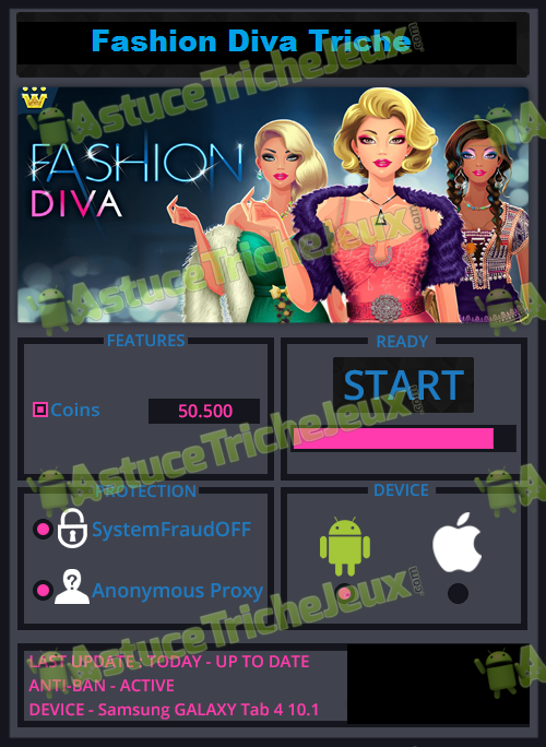 Fashion Diva astuce francais,Fashion Diva outil de triche,Fashion Diva pirater telecharger,Fashion Diva pirater francais,Fashion Diva triche illimite,Fashion Diva ultime triche,Fashion Diva code de triche,Fashion Diva Triche android ios,Fashion Diva Triche astuce,Fashion Diva Triche pirater,Fashion Diva Triche telecharger,Fashion Diva Triche code,Fashion Diva hacked apk, Fashion Diva apk mega mod, Fashion Diva hack apk, Fashion Diva mod, Fashion Diva MOD 1 0 1, mod Fashion Diva, tai game Fashion Diva hack apk Fashion Diva, Fashion Diva game, Fashion Diva official, Fashion Diva ipad, Fashion Diva gameplay, Fashion Diva review, Fashion Diva app, Fashion Diva iphone, Fashion Diva video, Fashion Diva trailer, Fashion Diva mobile, Fashion Diva hd,Fashion Diva hack ,Fashion Diva hack tool ,Fashion Diva hack download ,Fashion Diva hack cheats ,Fashion Diva hack apk ,Fashion Diva hack android ,Fashion Diva hack ios ,Fashion Diva hack ios cydia ,Fashion Diva hack ios ifunbox ,Fashion Diva hack ios no jailbreak ,Fashion Diva apk ,Fashion Diva android ,Fashion Diva cheats ,Fashion Diva cheat codes ,Fashion Diva cheat engine ,Fashion Diva cheat ,Fashion Diva codes ,Fashion Diva hack gold ,Fashion Diva hack money ,Fashion Diva hack cash ,Fashion Diva hacked ,Fashion Diva unlocked ,Fashion Diva pirater ,Fashion Diva pirater telecharger ,Fashion Diva astuce ,Fashion Diva triche ,Fashion Diva triche telecharger ,Fashion Diva haken