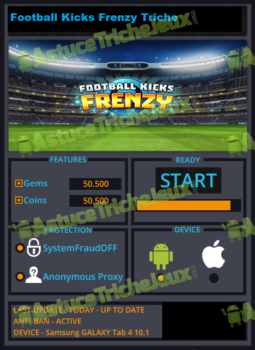 Football Kicks Frenzy Triche,Football Kicks Frenzy Hack ,Football Kicks Frenzy Hack tool ,Football Kicks Frenzy Hack download ,Football Kicks Frenzy Hack cheats ,Football Kicks Frenzy Hack ios ,Football Kicks Frenzy Hack apk ,Football Kicks Frenzy Hack ios cydia ,Football Kicks Frenzy Hack ios ifunbox ,Football Kicks Frenzy Hack ios no jailbreak ,Football Kicks Frenzy Hack coins ,Football Kicks Frenzy Hack diamonds ,Football Kicks Frenzy Hack android ,Football Kicks Frenzy apk ,Football Kicks Frenzy android ,Football Kicks Frenzy Hacked ,Football Kicks Frenzy Haken ,Football Kicks Frenzy cheats ,Football Kicks Frenzy codes ,Football Kicks Frenzy cheat ,Football Kicks Frenzy cheat engine ,Football Kicks Frenzy cheats download ,Football Kicks Frenzy pirater ,Football Kicks Frenzy pirater telecharger ,Football Kicks Frenzy astuce ,Football Kicks Frenzy triche ,Football Kicks Frenzy triche telecharger,Football Kicks Frenzy online hack how to get unlimited Gems,Coins in Football Kicks Frenzy no survey hack google play Football Kicks Frenzy Football Kicks Frenzy on google play download Football Kicks Frenzy apk Gems,Coins hack download hack download free free hacks no survey hacks for lol hack game download apk hack download cheat video hack tool download no survey hack tool for ios games ios non jailbreak hacks cheats for the cheats cheats hack free download cheats to get cheat program cheat hack free download are hack tools safe hack tool for ios cheats for the game free download hack free game hacks no survey download hack cheat how to download hack tool ,Football Kicks Frenzy hack download,Football Kicks Frenzy energy hack,Football Kicks Frenzy hack no survey Football Kicks Frenzy wiki Football Kicks Frenzy android Football Kicks Frenzy alim Football Kicks Frenzy iphone Football Kicks Frenzy app Football Kicks Frenzy hack Football Kicks Frenzy cheats Football Kicks Frenzy hack tool,cheats for Football Kicks Frenzy,Football Kicks Frenzy free Gems,Coins,Football Kicks Frenzy hack online Football Kicks Frenzy cheats for Gems,Coins,Football Kicks Frenzy hack download,cheat Football Kicks Frenzy,free Gems,Coins Football Kicks Frenzy,free Football Kicks Frenzy Gems,Coins,Football Kicks Frenzy hack Gems,Coins,how to get Gems,Coins in Football Kicks Frenzy no download,Football Kicks Frenzy unlimited Gems,Coins, free Gems,Coins in Football Kicks Frenzy Football Kicks Frenzy hack no survey Football Kicks Frenzy hack download,Football Kicks Frenzy hack ifile, Football Kicks Frenzy hack tool download,Football Kicks Frenzy hack no download, Football Kicks Frenzy Codes, Football Kicks Frenzy hack tool,Football Kicks Frenzy Hack, Football Kicks Frenzy hack free Football Kicks Frenzy hack Football Kicks Frenzy hack no survey Football Kicks Frenzy cheats Football Kicks Frenzy hack ipad Football Kicks Frenzy hack with cydia Football Kicks Frenzy tips Football Kicks Frenzy hack for iphone Football Kicks Frenzy hack xsellize Football Kicks Frenzy hack tool v 1.8 no survey,how to hack Football Kicks Frenzy,Football Kicks Frenzy hack ios, Football Kicks Frenzy hack android, Football Kicks Frenzy cheats, hack Football Kicks Frenzy, Football Kicks Frenzy diamond hack, Football Kicks Frenzy free Gems,Coins,Football Kicks Frenzy hack, Football Kicks Frenzy hack tool, Football Kicks Frenzy hack ipad, Football Kicks Frenzy hack telecharger,, Football Kicks Frenzy cheats,Football Kicks Frenzy hack tool,Football Kicks Frenzy Hack, Football Kicks Frenzy hacked apk, Football Kicks Frenzy apk mega mod, Football Kicks Frenzy hack apk, Football Kicks Frenzy mod, Football Kicks Frenzy MOD 1 0 1, mod Football Kicks Frenzy, tai game Football Kicks Frenzy hack apk Football Kicks Frenzy, Football Kicks Frenzy game, Football Kicks Frenzy official, Football Kicks Frenzy ipad, Football Kicks Frenzy gameplay, Football Kicks Frenzy review, Football Kicks Frenzy app, Football Kicks Frenzy iphone, Football Kicks Frenzy video, Football Kicks Frenzy trailer, Football Kicks Frenzy mobile, Football Kicks Frenzy triche francais,Football Kicks Frenzy astuce telecharger,Football Kicks Frenzy code de triche,Football Kicks Frenzy telecharger,Football Kicks Frenzy pirater gratuit