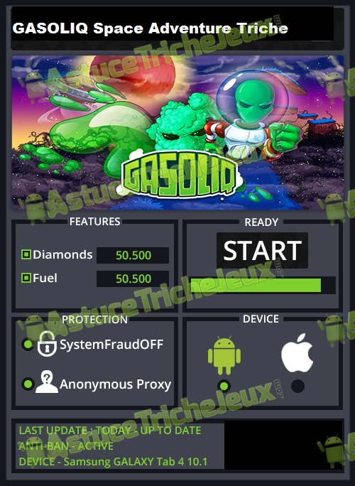 GASOLIQ Space Adventure Triche,GASOLIQ Space Adventure Triche android ios,GASOLIQ Space Adventure Triche astuce,GASOLIQ Space Adventure Triche francais,GASOLIQ Space Adventure Triche telecharger,GASOLIQ Space Adventure Triche gratuit,GASOLIQ Space Adventure Triche 2015,GASOLIQ Space Adventure Triche pirater,GASOLIQ Space Adventure Triche telecharger francais,GASOLIQ Space Adventure Triche telecharger gratuit,GASOLIQ Space Adventure Triche nouvelle,GASOLIQ Space Adventure Triche ultime,GASOLIQ Space Adventure astuce francais,GASOLIQ Space Adventure astuce,GASOLIQ Space Adventure telecharger,GASOLIQ Space Adventure astuce 2015,GASOLIQ Space Adventure code de triche,GASOLIQ Space Adventure pirater,GASOLIQ Space Adventure pirater telecharger,GASOLIQ Space Adventure pirater gratuit,GASOLIQ Space Adventure ultime triche,comment avoir GASOLIQ Space Adventure triche