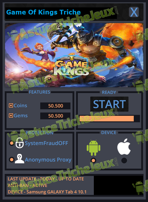 Game Of Kings Triche,Game Of Kings Triche android ios,Game Of Kings Triche telecharger,Game Of Kings Triche francais,Game Of Kings Triche telecharger,Game Of Kings Triche gratuit,Game Of Kings Triche 2015,Game Of Kings Triche astuce,Game Of Kings Triche pirater,Game Of Kings Triche pieces,Game Of Kings Triche gratuit outil,Game Of Kings astuce,Game Of Kings gratuit 2015,Game Of Kings telecharger,Game Of Kings pirater,Game Of Kings android ios,Game Of Kings francais,Game Of Kings code de triche,Game Of Kings pirater,Game Of Kings pirater telecharger,Game Of Kings pirater triche,Game Of Kings outil de triche,comment avoir pieces sur Game Of Kings,