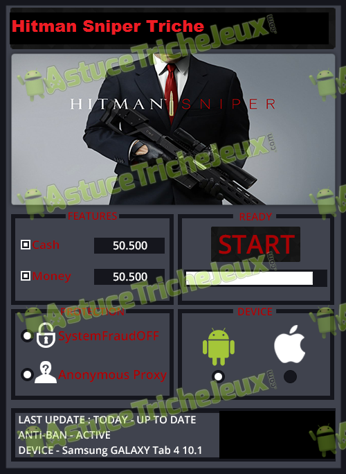 Hitman Sniper Hack Download,Hitman Sniper Tricks,Hitman Sniper trichent android,Hitman Sniper trichent télécharger Unlimited Cash,Hitman Sniper jeu gratuit,Hitman Sniper Trucos,Hitman Sniper commentaire faire,Hitman Sniper outil iOS,Hitman Sniper formateurs iOS,Hitman Sniper pirater telecharger carriage,Hitman Sniper free Unlimited Cash,Hitman Sniper outil android,Hitman Sniper Argent,Hitman Sniper Unlimited Cash Generator,Hitman Sniper Bedriegen,Hitman Sniper Cheat Free,Hitman Sniper Cheat Hacking,Hitman Sniper Cheat telecharger gratuitement,Hitman Sniper Hacken,How to Cheats Hitman Sniper,How to Hack Hitman Sniper,How to get Unlimited Cash in Hitman Sniper,Hitman Sniper add free Unlimited Cash,Hitman Sniper Iphone Cheats,Hitman Sniper Pirater Gratuit,Hitman Sniper Trainer,Hitman Sniper Tricheur,Hitman Sniper Gratuit,Hitman Sniper mod,Hitman Sniper spel,Hitman Sniper weg,Hitman Sniper juego,Hitman Sniper kostelnos,Hitman Sniper libre,Hitman Sniper imbrogliare,Hitman Sniper frei,Hitman Sniper trichent libre,Hitman Sniper iphone cheats,Hitman Sniper Unlimited Cash,Hitman Sniper astuce,Hitman Sniper triche outils,Hitman Sniper Unlimited Cash Illimitate,Hitman Sniper Hack Download,Hitman Sniper Tricks,Hitman Sniper trichent android,Hitman Sniper trichent télécharUnlimited Cash,Hitman Sniper jeu gratuit,Hitman Sniper Trucos,Hitman Sniper commentaire faire,Hitman Sniper outil iOS,Hitman Sniper formateurs iOS,Hitman Sniper pirater telecharger carriage,Hitman Sniper free Unlimited Cash,Hitman Sniper outil android,Hitman Sniper Argent,Hitman Sniper Unlimited Cash Generator,Hitman Sniper Bedriegen,Hitman Sniper Cheat Free,Hitman Sniper Cheat Hacking,Hitman Sniper Cheat telecharger gratuitement,Hitman Sniper Hacken,How to Cheats Hitman Sniper,How to Hack Hitman Sniper,How to get Unlimited Cash in Hitman Sniper,Hitman Sniper add free Unlimited Cash,Hitman Sniper pirater gratuit,Hitman Sniper trainer,Hitman Sniper tricheur,Hitman Sniper gratuit,Hitman Sniper jeu gratuit,Hitman Sniper jeu liberment,Hitman Sniper outil,Hitman Sniper hack download,Hitman Sniper cheat download,Hitman Sniper free download,how to hack Hitman Sniper,how to cheat Hitman Sniper,,Hitman Sniper triche app iOS,Hitman Sniper triche les applications iOS,Hitman Sniper triche ios cydia,Hitman Sniper triche jeu ios,Hitman Sniper triche ios jeux,Hitman Sniper triche iOS jailbreak,Hitman Sniper triche ios pas jailbreak,Hitman Sniper triche ios aucune enquête,Hitman Sniper triche iphone,Hitman Sniper triche sans téléchargement,Hitman Sniper triche aucun téléchargement, aucune enquête,Hitman Sniper triche aucun téléchargement ou de l'enquête,Hitman Sniper triche aucune enquête,Hitman Sniper triche aucune enquête 2015,Hitman Sniper triche aucune enquête pour Android,Hitman Sniper triche iphone pas d'enquête,Hitman Sniper triche pas mac de l'enquête,Hitman Sniper triche aucune enquête sans ordinateur,Hitman Sniper triche aucune enquête sans téléchargement,Hitman Sniper triche aucune enquête sans téléchargement android,Hitman Sniper triche aucune enquête aucun mot de passe,Hitman Sniper triche aucune enquête en ligne,Hitman Sniper triche aucune enquête ou téléchargement,Hitman Sniper triche aucune enquête réelle,Hitman Sniper triche aucune enquête immobilier,Hitman Sniper triche youtube pas d'enquête,Hitman Sniper triche aucun enquêtes,Hitman Sniper triche le mot de passe