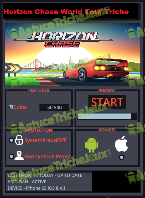 Horizon Chase World Tour hack ,Horizon Chase World Tour hack tool ,Horizon Chase World Tour hack download ,Horizon Chase World Tour hack cheats ,Horizon Chase World Tour hack apk ,Horizon Chase World Tour hack android ,Horizon Chase World Tour hack ios ,Horizon Chase World Tour hack ios cydia ,Horizon Chase World Tour hack ios ifunbox ,Horizon Chase World Tour hack ios no jailbreak ,Horizon Chase World Tour apk ,Horizon Chase World Tour android ,Horizon Chase World Tour cheats ,Horizon Chase World Tour cheat codes ,Horizon Chase World Tour cheat engine ,Horizon Chase World Tour cheat ,Horizon Chase World Tour codes ,Horizon Chase World Tour hack gold ,Horizon Chase World Tour hack money ,Horizon Chase World Tour hack cash ,Horizon Chase World Tour hacked ,Horizon Chase World Tour unlocked ,Horizon Chase World Tour pirater ,Horizon Chase World Tour pirater telecharger ,Horizon Chase World Tour astuce ,Horizon Chase World Tour triche ,Horizon Chase World Tour triche telecharger ,Horizon Chase World Tour haken