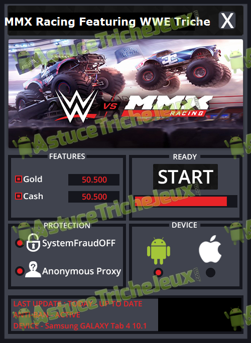 MMX Racing Featuring WWE Triche,MMX Racing Featuring WWE Triche android ios,MMX Racing Featuring WWE Triche telecharger,MMX Racing Featuring WWE Triche gratuit,MMX Racing Featuring WWE Triche 2015,MMX Racing Featuring WWE Triche astuce,MMX Racing Featuring WWE Triche francais,MMX Racing Featuring WWE Triche outil,MMX Racing Featuring WWE Triche 2015,MMX Racing Featuring WWE Triche astuce pirater illimite,MMX Racing Featuring WWE Triche illimite argent,MMX Racing Featuring WWE astuce,MMX Racing Featuring WWE astuce gratuit,MMX Racing Featuring WWE astuce pirater,MMX Racing Featuring WWE astuce illimite argent,MMX Racing Featuring WWE code de triche,MMX Racing Featuring WWE outil de triche,MMX Racing Featuring WWE pirater,MMX Racing Featuring WWE pirater telecharger,MMX Racing Featuring WWE astuce ultime,MMX Racing Featuring WWE nouvelle triche,MMX Racing Featuring WWE telecharger triche,MMX Racing Featuring WWE astuce gratuit