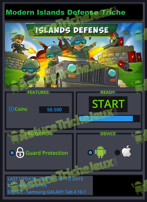Modern Islands Defense Hack Unlimited Coins,Modern Islands Defense Unlimited Coins,Modern Islands Defense Unlimited Coins hack,Modern Islands Defense Unlimited Coins hacks,Modern Islands Defense Unlimited Coins cheat,Modern Islands Defense Unlimited Coins cheats,Modern Islands Defense Unlimited Coins hack tool,Modern Islands Defense Unlimited Coins hack,Modern Islands Defense Unlimited Coins hacks,Modern Islands Defense Unlimited Coins cheat,Modern Islands Defense Unlimited Coins cheats,Modern Islands Defense Unlimited Coins hack tool,Modern Islands Defense tips,Modern Islands Defense tricks,Modern Islands Defense tips and tricks,Modern Islands Defense new hack,Modern Islands Defense working hack,Modern Islands Defense new cheat,Modern Islands Defense new hack,Modern Islands Defense latest hack,Modern Islands Defense latest cheat,Modern Islands Defense add free Unlimited Coins,Modern Islands Defense add free Unlimited Coins,Modern Islands Defense generator,Modern Islands Defense Unlimited Coins generator,Modern Islands Defense Unlimited Coins generator,Modern Islands Defense apk,Modern Islands Defense Add Unlimited Coins,Modern Islands Defense Hack Unlimited Coins,Modern Islands Defense Enganar,Modern Islands Defense Free Unlimited Coins,Modern Islands Defense Unlimited Coins,Modern Islands Defense Hack Android,Modern Islands Defense Add Unlimited Coins,Modern Islands Defense Hack Apk,Modern Islands Defense Imbrogliare,Modern Islands Defense Frei,Modern Islands Defense Outil,Modern Islands Defense Unlock All Upgrades,Modern Islands Defense Free Unlimited Coins,Modern Islands Defense Spel,Modern Islands Defense Weg,Modern Islands Defense Juego,Modern Islands Defense kostelnos,Modern Islands Defense libre,Modern Islands Defense Unlimited Coins,Modern Islands Defense astuce,Modern Islands Defense triche outils,Modern Islands Defense Unlimited Coins Illimitate,Modern Islands Defense Hack Download,Modern Islands Defense Tricks,Modern Islands Defense trichent android,Modern Islands Defense trichent télécharger Unlimited Coins,,Modern Islands Defense hakata ladata, Modern Islands Defense descargar, Modern Islands Defense descarga gratuita,experience, Modern Islands Defense hackear descarga, Modern Islands Defense downloaden, Modern Islands Defense gratis te downloaden, Modern Islands Defense hack downloaden, Modern Islands Defense kostenloser download, fifa money and Coins generator,Modern Islands Defense hack herunterladen, Modern Islands Defense laste, Modern Islands Defense gratis nedlasting, Modern Islands Defense hacke laste ned, Modern Islands Defense baixar,Modern Islands Defense download gratuito, Modern Islands Defense hackear baixar, Modern Islands Defense ladda,Modern Islands Defense gratis nedladdning, Modern Islands Defense hacka ladda, Modern Islands Defense caricare, Modern Islands Defense download gratuito, Modern Islands Defense hack scaricare, Modern Islands Defense turun, Modern Islands Defense menggodam turun,Modern Islands Defense hack outil,free Modern Islands Defense trucos 2015, free Modern Islands Defense triche 2015,Modern Islands Defense,Modern Islands Defense hack,Modern Islands Defense cheats,Modern Islands Defense game,Modern Islands Defense cheat,Modern Islands Defense Coins,Modern Islands Defense money,Modern Islands Defense iOS,Modern Islands Defense, Android,Modern Islands Defense iPhone,Modern Islands Defense ipad,Modern Islands Defense iPod,Modern Islands Defense mobile,Modern Islands Defense ps4,Modern Islands Defense xbox 360,Modern Islands Defense gratis Coins,Modern Islands Defense hack tool,Modern Islands Defense ios,Modern Islands Defense free