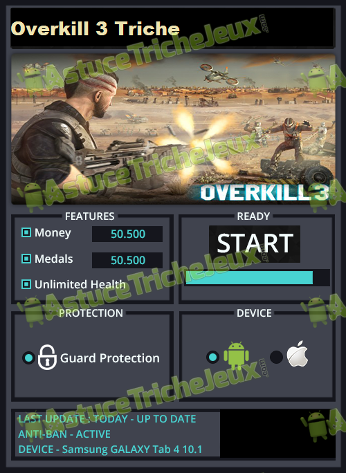 Overkill 3 Hack Tools, Overkill 3 Cheats, Overkill 3 Cheat, Overkill 3 hack tool, Overkill 3 hack, Overkill 3 trucos, Overkill 3 hakken, Overkill 3 triche, Overkill 3 pirater, Overkill 3 hack ios, Overkill 3 hack android, Overkill 3 download free, Overkill 3 hack tool no pass, Overkill 3 hack no survey, Overkill 3 free items, Overkill 3 triche Télécharger, Overkill 3 hakken tool, Overkill 3 hack cheats, Overkill 3 hack ios, Overkill 3 android ios hack, Overkill 3 hack coins, Overkill 3 hack Cash, Overkill 3 Haken tool, Overkill 3 Hack Télécharger Overkill 3 android,  Overkill 3 iphone,  Overkill 3 ios,  Overkill 3 android hack,  Overkill 3 ios hack,  Overkill 3 iphone hack,  Overkill 3 free android hack,  Overkill 3 free ios hack,  Overkill 3 free iphone hack,  Overkill 3 android hack download,  Overkill 3 iphone hack download,  Overkill 3 ios hack download,  Overkill 3 apk,  Overkill 3 apk hack,  Overkill 3 ipa hack,  Overkill 3 apk hack download,  Overkill 3 ipa,  Overkill 3 apk hack download,  Overkill 3 android cheat,  Overkill 3 ios cheat,  Overkill 3 iphone cheat,  Overkill 3 android cheat download,  Overkill 3 android trainer tool,  Overkill 3 android free cheat,  Overkill 3 ios free cheat,  Overkill 3 android free cheat download Overkill 3 télécharger,  Overkill 3 téléchargement gratuit,  Overkill 3 pirater télécharger,  Overkill 3 ilmainen lataa,  jeux pour androide Overkill 3,  jeux pour ios Overkill 3,  Overkill 3 downloaden,  Overkill 3 gratis te downloaden,  Overkill 3 kostenloser download,Overkill 3 Triche, Overkill 3 Tricheur, Overkill 3 Astuces, Overkill 3 triche, Overkill 3 astuce, Overkill 3 telecharger triche,Overkill 3mobile iphone triche, Overkill 3 android triche, Overkill 3 iphone astuces, Overkill 3 android astuces, Overkill 3 triche, Overkill 3 hack,Overkill 3 cheat, Overkill 3 hack apk, Overkill 3mobile pirater,Overkill 3 hack tool,Overkill 3ios cheat, Overkill 3 android hack