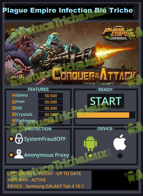Plague Empire Infection Bio Triche android ios,Plague Empire Infection Bio Triche telecharger,Plague Empire Infection Bio Triche astuce,Plague Empire Infection Bio code de triche,Plague Empire Infection Bio tool, Plague Empire Infection Bio hack, Plague Empire Infection Bio cheats, Plague Empire Infection Bio hack download, Plague Empire Infection Bio hack android, Plague Empire Infection Bio cheats android, Plague Empire Infection Bio cheats android download, Plague Empire Infection Bio trainer, Plague Empire Infection Bio trainer download, Plague Empire Infection Bio trainer android, Plague Empire Infection Bio tool android, Plague Empire Infection Bio tool android download, Plague Empire Infection Bio ios hack, Plague Empire Infection Bio ios hack download, Plague Empire Infection Bio ios cheat download, Plague Empire Infection Bio ios trainer download, Plague Empire Infection Bio descargar, Plague Empire Infection Bio download gratuito, Plague Empire Infection Bio downloaden, Plague Empire Infection Bio nedlasting, Plague Empire Infection Bio hack herunterladen, Plague Empire Infection Bio hack scaricare, Plague Empire Infection Bio hacka ladda, Plague Empire Infection Bio hacke laste ned, Plague Empire Infection Bio hackear baixar, Plague Empire Infection Bio hackear descarga, Plague Empire Infection Bio hakata ladata, Plague Empire Infection Bio ipa, Plague Empire Infection Bio imbrogliare, Plague Empire Infection Bio kostenloser download, Plague Empire Infection Bio ladda, Plague Empire Infection Bio menggodam turun, Plague Empire Infection Bio pirater telecharger, Plague Empire Infection Bio ores, Plague Empire Infection Bio telechargement gratuit, Plague Empire Infection Bio telecharger, Plague Empire Infection Bio itunes, Plague Empire Infection Bio hack cydia, Plague Empire Infection Bio tips, Plague Empire Infection Bio guide, Plague Empire Infection Bio frei, Plague Empire Infection Bio jeu gratuit, Plague Empire Infection Bio jeu liberment, Plague Empire Infection Bio outil, Plague Empire Infection Bio spel, Plague Empire Infection Bio weg, Plague Empire Infection Bio add coins, Plague Empire Infection Bio coins cheats, Plague Empire Infection Bio trainer coins, Plague Empire Infection Bio bedriegen, Plague Empire Infection Bio commentaire faire, Plague Empire Infection Bio formateurs ios, Plague Empire Infection Bio Codes, Plague Empire Infection Bio outil android, Plague Empire Infection Bio astuce, Plague Empire Infection Bio hacked apk, Plague Empire Infection Bio apk mega mod, Plague Empire Infection Bio hack apk, Plague Empire Infection Bio mod, Plague Empire Infection Bio MOD 1 0 1, mod Plague Empire Infection Bio, tai game Plague Empire Infection Bio hack apk Plague Empire Infection Bio, Plague Empire Infection Bio game, Plague Empire Infection Bio official, Plague Empire Infection Bio ipad, Plague Empire Infection Bio gameplay, Plague Empire Infection Bio review, Plague Empire Infection Bio app, Plague Empire Infection Bio iphone, Plague Empire Infection Bio video, Plague Empire Infection Bio trailer, Plague Empire Infection Bio mobile, Plague Empire Infection Bio hd