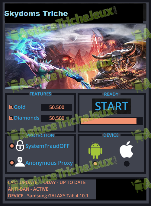 Skydoms astuce,Skydoms code de triche,Skydoms telecharger,Skydoms pirater,Skydoms astuce telecharger,Skydoms outil de triche,Skydoms pirater telecharger 2015,Skydoms triche illimite,Skydoms Triche,Skydoms Triche android ios,Skydoms Triche telecharger,Skydoms Triche francais,Skydoms Triche 2015,Skydoms Triche astuce,Skydoms cheat,  Skydoms hack,  Skydoms add Gold,Diamonds  Skydoms iPhone,  Skydoms cheats,  Skydoms hacks,  Skydoms hack tool,  Skydoms hack tools,  Skydoms tools,  Skydoms tool,  Skydoms hack cheat,  Skydoms free hack,  Skydoms free cheats,  Skydoms free cheat,  Skydoms tap damage,  Skydoms free tap damage,  Skydoms tap,  Skydoms damage,  Skydoms unlock all,  Skydoms unlock all levels,  Skydoms all levels,  Skydoms levels,  Skydoms free hacks,  Skydoms free hack cheats,  Skydoms add Gold,Diamonds  Skydoms add Gold,Diamonds  Skydoms free Gold,Diamonds  Skydoms free Gold,Diamonds  Skydoms unlimited Gold,Diamonds  Skydoms unlimited Gold,Diamonds  Skydoms hack cheat tool,  Skydoms Free Gold,Diamonds  Skydoms Add Unlimited Gold,Diamonds  Skydoms Cheat Android,  Skydoms Add Gold,Diamonds  Skydoms Hack Tool,  Skydoms Add Gold,Diamonds  Skydoms Cheat,  Skydoms Gold,Diamonds hack,  Skydoms remove all ads,  Skydoms remove ads,  Skydoms Gold,Diamonds cheat,  Skydoms Gold,Diamonds hacks,  Skydoms Gold,Diamonds cheats,  Skydoms free Gold,Diamonds  Skydoms Hack Unlimited Gold,Diamonds  Skydoms Gold,Diamonds  Skydoms Gold,Diamonds hack,  Skydoms Gold,Diamonds hacks,  Skydoms Gold,Diamonds cheat,  Skydoms Gold,Diamonds cheats,  Skydoms Gold,Diamonds hack tool,  Skydoms Gold,Diamonds hack,  Skydoms Gold,Diamonds hacks,  Skydoms Gold,Diamonds cheat,  Skydoms Gold,Diamonds cheats,  Skydoms Gold,Diamonds hack tool,  Skydoms tips,  Skydoms tricks,  Skydoms tips and tricks,  Skydoms new hack,  Skydoms working hack,  Skydoms new cheat,  Skydoms new hack,  Skydoms latest hack,  Skydoms latest cheat,  Skydoms add free Gold,Diamonds  Skydoms add free Gold,Diamonds  Skydoms generator,  Skydoms Gold,Diamonds generator,  Skydoms Gold,Diamonds generator,  Skydoms apk,  Skydoms Add Unlimited Gold,Diamonds  Skydoms Hack Unlimited Gold,Diamonds  Skydoms Enganar,  Skydoms Free Gold,Diamonds  Skydoms Unlimited Gold,Diamonds  Skydoms Hack Android,  Skydoms Add Gold,Diamonds  Skydoms Hack Apk,  Skydoms Imbrogliare,