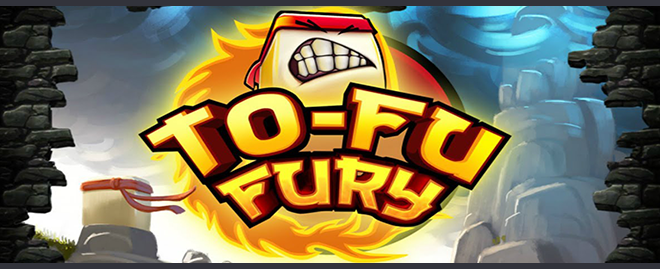To Fu Fury Triche