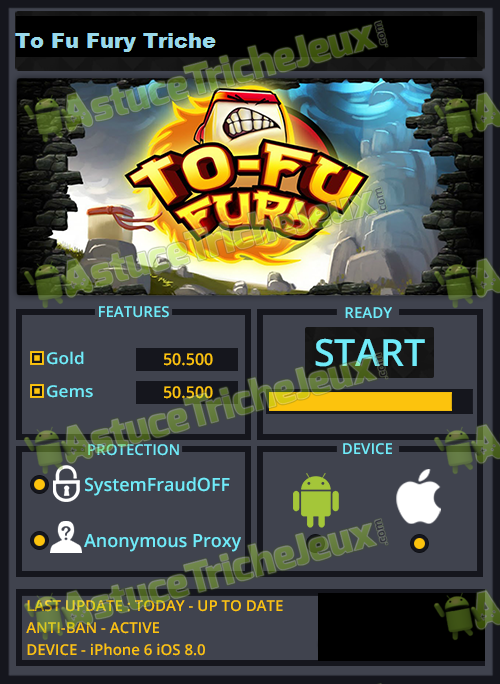 To-Fu Fury online hack how to get unlimited diamonds in To-Fu Fury no survey hack google play To-Fu Fury To-Fu Fury on google play download To-Fu Fury apk money hack download hack download free free hacks no survey hacks for lol hack game download apk hack download cheat video hack tool download no survey hack tool for ios games ios non jailbreak hacks cheats for the cheats cheats hack free download cheats to get cheat program cheat hack free download are hack tools safe hack tool for ios cheats for the game free download hack free game hacks no survey download hack cheat how to download hack tool ,To-Fu Fury hack download,To-Fu Fury energy hack,To-Fu Fury hack no survey To-Fu Fury wiki To-Fu Fury android To-Fu Fury alim To-Fu Fury iphone To-Fu Fury app To-Fu Fury hack To-Fu Fury cheats To-Fu Fury hack tool,cheats for To-Fu Fury,To-Fu Fury free gems,To-Fu Fury hack online To-Fu Fury cheats for gems,To-Fu Fury hack download,cheat To-Fu Fury,free gems To-Fu Fury,free To-Fu Fury gems,To-Fu Fury hack gems,how to get gems in To-Fu Fury no download,To-Fu Fury unlimited gems, free gems in To-Fu Fury To-Fu Fury hack no survey To-Fu Fury hack download,To-Fu Fury hack ifile, To-Fu Fury hack tool download,To-Fu Fury hack no download, , To-Fu Fury hack tool,To-Fu Fury Hack, To-Fu Fury hack free To-Fu Fury hack To-Fu Fury hack no survey To-Fu Fury cheats To-Fu Fury hack ipad To-Fu Fury hack with cydia To-Fu Fury tips To-Fu Fury hack for iphone To-Fu Fury hack xsellize To-Fu Fury hack tool v 1.8 no survey,how to hack To-Fu Fury,To-Fu Fury hack ios, To-Fu Fury hack android, To-Fu Fury cheats, hack To-Fu Fury, To-Fu Fury diamond hack, To-Fu Fury free diamonds,To-Fu Fury hack, To-Fu Fury hack tool, To-Fu Fury hack ipad, To-Fu Fury hack telecharger,, To-Fu Fury cheats,To-Fu Fury hack tool,To-Fu Fury Hack, , To-Fu Fury cheats, hack To-Fu Fury, To-Fu Fury diamond hack, To-Fu Fury free diamonds,To-Fu Fury hack, To-Fu Fury hack tool, To-Fu Fury hack ipad, To-Fu Fury hack ifile, To-Fu Fury hack tool download, To-Fu Fury hack telecharger, To-Fu Fury hack free To-Fu Fury hack To-Fu Fury hack no survey To-Fu Fury cheats To-Fu Fury hack ipad To-Fu Fury hack with cydia To-Fu Fury tips To-Fu Fury hack for iphone To-Fu Fury hack xsellize To-Fu Fury hack tool v 1.8 no survey , how to hack To-Fu Fury,To-Fu Fury hack ios, To-Fu Fury hack android, To-Fu Fury hack no download, To-Fu Fury hack,To-Fu Fury hack tool,To-Fu Fury gem hack,free gems To-Fu Fury,To-Fu Fury hack no survey,To-Fu Fury cheats,To-Fu Fury glitch,To-Fu Fury hack xsellize,To-Fu Fury hack cydia,To-Fu Fury hack ipad,To-Fu Fury tips,To-Fu Fury strategy,To-Fu Fury gem hack no survey,To-Fu Fury gem glitch,boom To-Fu Fury cheats hacking To-Fu Fury To-Fu Fury hack v1.3 cheats in To-Fu Fury To-Fu Fury diamonds cheat To-Fu Fury ios cheats To-Fu Fury jailbreak hack To-Fu Fury hacked To-Fu Fury hack 2014 To-Fu Fury crack To-Fu Fury hack tool download how to get hack tool without survey apk cheats download free game hack tools To-Fu Fury hack apk,To-Fu Fury hack download,To-Fu Fury energy hack,To-Fu Fury hack no survey To-Fu Fury wiki To-Fu Fury android To-Fu Fury alim To-Fu Fury iphone To-Fu Fury app To-Fu Fury hack To-Fu Fury cheats To-Fu Fury hack tool,cheats for To-Fu Fury,To-Fu Fury free gems,To-Fu Fury hack online To-Fu Fury cheats for gems,To-Fu Fury hack download,cheat To-Fu Fury,free gems To-Fu Fury,free To-Fu Fury gems,To-Fu Fury hack gems,To-Fu Fury hack tool To-Fu Fury hack gems To-Fu Fury hack iphone ,To-Fu Fury mod,To Fu Fury cheats, To Fu Fury hack, To Fu Fury hack android, To Fu Fury Hack descargar, To Fu Fury Hack herunterladen, To Fu Fury Hack last ned, To Fu Fury Hack raccolta, To Fu Fury Hack téléchargement, To Fu Fury Triche, To Fu Fury Trucchi,Astuces To-Fu-Fury Gratuit, Astuces To-Fu-Fury Gratuit cheats, Astuces To-Fu-Fury Gratuit cod, Astuces To-Fu-Fury Gratuit hack, Astuces To-Fu-Fury Gratuit triche