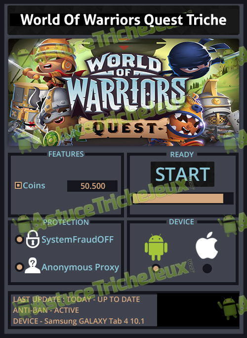 ,World Of Warriors Quest Triche,World Of Warriors Quest Triche android ios,World Of Warriors Quest Triche telecharger,World Of Warriors Quest Triche francais,World Of Warriors Quest jeu gratuit,World Of Warriors Quest Trucos,World Of Warriors Quest commentaire faire,World Of Warriors Quest outil iOS,World Of Warriors Quest formateurs iOS,World Of Warriors Quest pirater telecharger carriage,World Of Warriors Quest free Unlimited Coins,World Of Warriors Quest outil android,World Of Warriors Quest Argent,World Of Warriors Quest Unlimited Coins Generator,World Of Warriors Quest Bedriegen,World Of Warriors Quest Cheat Free,World Of Warriors Quest Cheat Hacking,World Of Warriors Quest Cheat telecharger gratuitement,World Of Warriors Quest Hacken,How to Cheats World Of Warriors Quest,How to Hack World Of Warriors Quest,How to get Unlimited Coins in World Of Warriors Quest,World Of Warriors Quest add free Unlimited Coins,World Of Warriors Quest Iphone Cheats,World Of Warriors Quest Pirater Gratuit,World Of Warriors Quest Trainer,World Of Warriors Quest Tricheur,World Of Warriors Quest Gratuit,World Of Warriors Quest mod,World Of Warriors Quest spel,World Of Warriors Quest weg,World Of Warriors Quest juego,World Of Warriors Quest kostelnos,World Of Warriors Quest libre,World Of Warriors Quest imbrogliare,World Of Warriors Quest frei,World Of Warriors Quest trichent libre,World Of Warriors Quest iphone cheats,World Of Warriors Quest Unlimited Coins,World Of Warriors Quest astuce,World Of Warriors Quest triche outils,World Of Warriors Quest Unlimited Coins Illimitate,World Of Warriors Quest Hack Download,World Of Warriors Quest Tricks,World Of Warriors Quest trichent android,World Of Warriors Quest trichent télécharger Unlimited Coins,World Of Warriors Quest jeu gratuit,World Of Warriors Quest Trucos,World Of Warriors Quest commentaire faire,World Of Warriors Quest outil iOS,World Of Warriors Quest formateurs iOS,World Of Warriors Quest pirater telecharger carriage,World Of Warriors Quest free Unlimited Coins,World Of Warriors Quest outil android,World Of Warriors Quest Argent,World Of Warriors Quest Unlimited Coins Generator,World Of Warriors Quest Bedriegen,World Of Warriors Quest Cheat Free,World Of Warriors Quest Cheat Hacking,World Of Warriors Quest Cheat telecharger gratuitement,World Of Warriors Quest Hacken,How to Cheats World Of Warriors Quest,How to Hack World Of Warriors Quest,How to get Unlimited Coins in World Of Warriors Quest,World Of Warriors Quest add free  Unlimited Coins,World Of Warriors Quest pirater gratuit,World Of Warriors Quest trainer,World Of Warriors Quest tricheur,World Of Warriors Quest gratuit,World Of Warriors Quest jeu gratuit,World Of Warriors Quest jeu liberment,World Of Warriors Quest outil,World Of Warriors Quest hack download,World Of Warriors Quest cheat download,World Of Warriors Quest free download,how to hack World Of Warriors Quest,how to cheat World Of Warriors Quest,