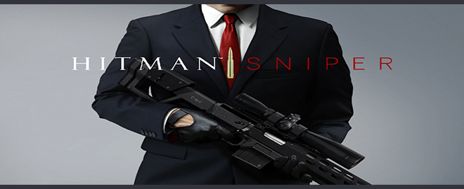 hitman-sniper-cheats