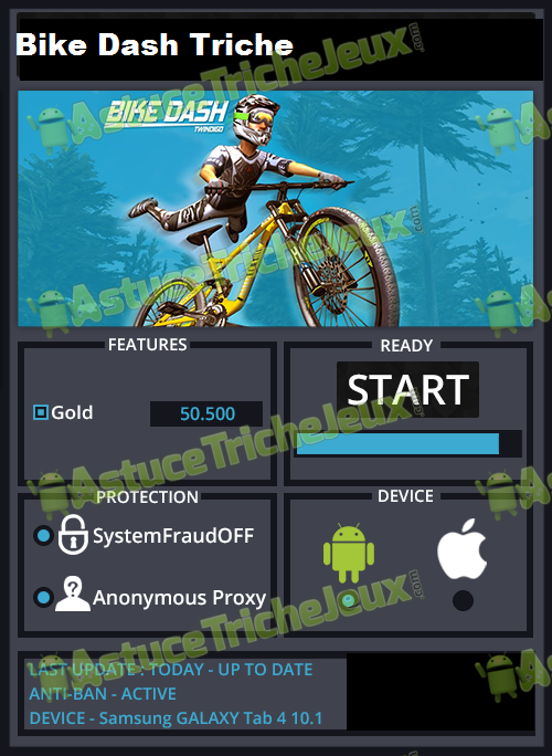 Bike Dash astuce,Bike Dash code de triche,Bike Dash pirater,Bike Dash illimite or,Bike Dash astuce telecharger,Bike Dash triche 2015,Bike Dash Triche,Bike Dash Triche telecharger,Bike Dash Triche illimite,Bike Dash Triche or,Bike Dash Triche astuce,v gratuit,Bike Dash Triche pirater,Bike Dash,Bike Dash hack,Bike Dash cheats,Bike Dash game,Bike Dash cheat,Bike Dash Gold ,Bike Dash Gold ,Bike Dash iOS,Bike Dash , Android,Bike Dash iPhone,Bike Dash ipad,Bike Dash iPod,Bike Dash mobile,Bike Dash ps4,Bike Dash xbox 360,Bike Dash gratis Gold ,Bike Dash hack tool,Bike Dash ios,Bike Dash free download,Bike Dash hack outil,free Bike Dash trucos 2014, free Bike Dash triche 2014, free Bike Dash trucos, triche, hacken, hackken, pirater free, fifa ultimate team münzen cheat,Bike Dash Pirater, Bike Dash triche, Bike Dash trucos, Bike Dash haken, FIFA 1a Sports,5 Ultimate Team hakken, Bike Dash hack, Bike Dash cheats, Bike Dash download,Bike Dash Free android hack, Bike Dash Free cheats download, Bike Dash Free cheats for Gold Bike Dash Free cheats free,Bike Dash Free cheats Gold Bike Dash Free hack android, Bike Dash Free hack ipad, Bike Dash Free hack unlimited Gold Bike Dash Free ios, Bike Dash hack, Bike Dash hack 2014, Bike Dash hack 2014 android, Bike Dash hack 2014 cydia, Bike Dash hack 2014 mac, Bike Dash hack android, Bike Dash hack android apk, Bike Dash hack android download, Bike Dash hack android no computer, Bike Dash hack android no root, Bike Dash hack android root, Bike Dash hack Gold Bike Dash hack download, Bike Dash hack ios, Bike Dash hack iphone, Bike Dash hack may, Bike Dash hack no jailbreak, Bike Dash hack no surveys,Bike Dash hack no surveys no password, Bike Dash hack tool, free Bike Dash cheats, free Bike Dash Free hack,Bike Dash pirater télécharger, Bike Dash ilmainen lataa, Bike Dash hakata ladata, Bike Dash descargar, Bike Dash descarga gratuita,experience, Bike Dash hackear descarga, Bike Dash downloaden, Bike Dash gratis te downloaden, Bike Dash hack downloaden, Bike Dash kostenloser download, fifa and Gold generator,Bike Dash hack herunterladen, Bike Dash laste, Bike Dash gratis nedlasting, Bike Dash hacke laste ned, Bike Dash baixar,Bike Dash download gratuito, Bike Dash hackear baixar, Bike Dash ladda,Bike Dash gratis nedladdning, Bike Dash hacka ladda, Bike Dash caricare, Bike Dash download gratuito, Bike Dash hack scaricare, Bike Dash turun, Bike Dash menggodam turun