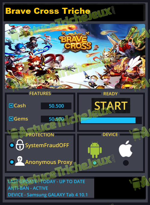 Brave Cross Triche,Brave Cross Triche android ios,Brave Cross Triche telecharger,Brave Cross Triche astuce,Brave Cross ,Brave Cross hack,Brave Cross cheats,Brave Cross game,Brave Cross cheat,Brave Cross Cash,GemsBrave Cross Cash,GemsBrave Cross iOS,Brave Cross , Android,Brave Cross iPhone,Brave Cross ipad,Brave Cross iPod,Brave Cross mobile,Brave Cross ps4,Brave Cross xbox 360,Brave Cross gratis Cash,GemsBrave Cross hack tool,Brave Cross ios,Brave Cross free download,Brave Cross hack outil,free Brave Cross trucos 2014, free Brave Cross triche 2014, free Brave Cross trucos, triche, hacken, hackken, pirater free, fifa ultimate team münzen cheat,Brave Cross Pirater, Brave Cross triche, Brave Cross trucos, Brave Cross haken, FIFA 1a Sports,5 Ultimate Team hakken, Brave Cross hack, Brave Cross cheats, Brave Cross download,Brave Cross Free android hack, Brave Cross Free cheats download, Brave Cross Free cheats for Cash,Gems Brave Cross Free cheats free,Brave Cross Free cheats Cash,Gems Brave Cross Free hack android, Brave Cross Free hack ipad, Brave Cross Free hack unlimited Cash,Gems Brave Cross Free ios, Brave Cross hack, Brave Cross hack 2014, Brave Cross hack 2014 android, Brave Cross hack 2014 cydia, Brave Cross hack 2014 mac, Brave Cross hack android, Brave Cross hack android apk, Brave Cross hack android download, Brave Cross hack android no computer, Brave Cross hack android no root, Brave Cross hack android root, Brave Cross hack Cash,Gems Brave Cross hack download, Brave Cross hack ios, Brave Cross hack iphone, Brave Cross hack may, Brave Cross hack no jailbreak, Brave Cross hack no surveys,Brave Cross hack no surveys no password, Brave Cross hack tool, free Brave Cross cheats, free Brave Cross Free hack,Brave Cross pirater télécharger, Brave Cross ilmainen lataa, Brave Cross hakata ladata, Brave Cross descargar, Brave Cross descarga gratuita,experience, Brave Cross hackear descarga, Brave Cross downloaden, Brave Cross gratis te downloaden, Brave Cross hack downloaden, Brave Cross kostenloser download, fifa Cash,Gems and Cash,Gems generator,Brave Cross hack herunterladen, Brave Cross laste, Brave Cross gratis nedlasting, Brave Cross hacke laste ned, Brave Cross baixar,Brave Cross download gratuito, Brave Cross hackear baixar, Brave Cross ladda,Brave Cross gratis nedladdning, Brave Cross hacka ladda, Brave Cross caricare, Brave Cross download gratuito, Brave Cross hack scaricare, Brave Cross turun, Brave Cross menggodam turun,Brave Cross hacked apk, Brave Cross apk mega mod, Brave Cross hack apk, Brave Cross mod, Brave Cross MOD 1 0 1, mod Brave Cross , tai game Brave Cross hack apk, Brave Cross , Brave Cross game, Brave Cross official, Brave Cross ipad, Brave Cross gameplay, Brave Cross review, Brave Cross app, Brave Cross iphone, Brave Cross video, Brave Cross trailer, Brave Cross mobile, Brave Cross hd