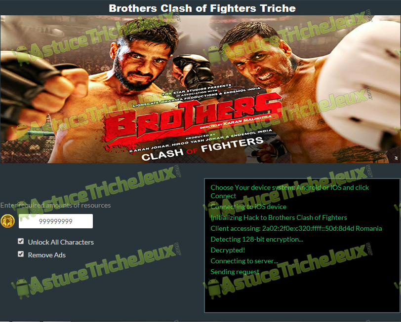Brothers Clash of Fighters astuce,Brothers Clash of Fighters pirater,Brothers Clash of Fighters code de triche,Brothers Clash of Fighters triche gratuit,Brothers Clash of Fighters triche 2015,Brothers Clash of Fighters Triche,Brothers Clash of Fighters Triche astuce,Brothers Clash of Fighters tool, Brothers Clash of Fighters hack, Brothers Clash of Fighters cheats, Brothers Clash of Fighters hack download, Brothers Clash of Fighters hack android, Brothers Clash of Fighters cheats android, Brothers Clash of Fighters cheats android download, Brothers Clash of Fighters trainer, Brothers Clash of Fighters trainer download, Brothers Clash of Fighters trainer android, Brothers Clash of Fighters tool android, Brothers Clash of Fighters tool android download, Brothers Clash of Fighters ios hack, Brothers Clash of Fighters ios hack download, Brothers Clash of Fighters ios cheat download, Brothers Clash of Fighters ios trainer download, Brothers Clash of Fighters descargar, Brothers Clash of Fighters download gratuito, Brothers Clash of Fighters downloaden, Brothers Clash of Fighters nedlasting, Brothers Clash of Fighters hack herunterladen, Brothers Clash of Fighters hack scaricare, Brothers Clash of Fighters hacka ladda, Brothers Clash of Fighters hacke laste ned, Brothers Clash of Fighters hackear baixar, Brothers Clash of Fighters hackear descarga, Brothers Clash of Fighters hakata ladata, Brothers Clash of Fighters ipa, Brothers Clash of Fighters imbrogliare, Brothers Clash of Fighters kostenloser download, Brothers Clash of Fighters ladda, Brothers Clash of Fighters menggodam turun, Brothers Clash of Fighters pirater telecharger, Brothers Clash of Fighters ores, Brothers Clash of Fighters telechargement gratuit, Brothers Clash of Fighters telecharger, Brothers Clash of Fighters itunes, Brothers Clash of Fighters hack cydia, Brothers Clash of Fighters tips, Brothers Clash of Fighters guide, Brothers Clash of Fighters frei, Brothers Clash of Fighters jeu gratuit, Brothers