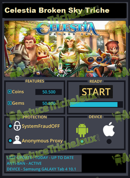Celestia Broken Sky download hack,Celestia Broken Sky cheats free,Celestia Broken Sky triche,Celestia Broken Sky astuce,Celestia Broken Sky code de triche,Celestia Broken Sky pirater,Celestia Broken Sky hack android ios,Celestia Broken Sky outil de triche,Celestia Broken Sky triche francais,Celestia Broken Sky triche telecharger,Celestia Broken Sky free hack,Celestia Broken Sky triche astuce,Celestia Broken Sky astuce,Celestia Broken Sky triche 2015,Celestia Broken Sky astuce 2015,Celestia Broken Sky triche gratuit,Celestia Broken Sky triche pirater,Celestia Broken Sky hack,v cheat,Celestia Broken Sky hack download
