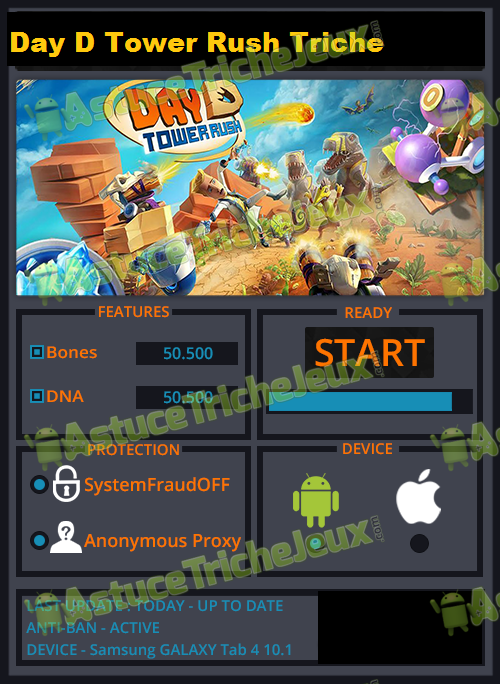 Day D Tower Rush download,Day D Tower Rush cheat,Day D Tower Rush download hack,Day D Tower Rush astuce,Day D Tower Rush code de triche,Day D Tower Rush pirater,Day D Tower Rush triche ultime,Day D Tower Rush pirater telecharger,Day D Tower Rush ultime triche,Day D Tower Rush Triche,Day D Tower Rush Triche android ios,Day D Tower Rush Triche telecharger,Day D Tower Rush Triche francais,Day D Tower Rush Triche astuce,Day D Tower Rush Triche pirater,Day D Tower Rush Triche gratuit