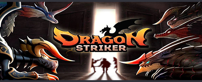 Dragon Striker Triche Astuce