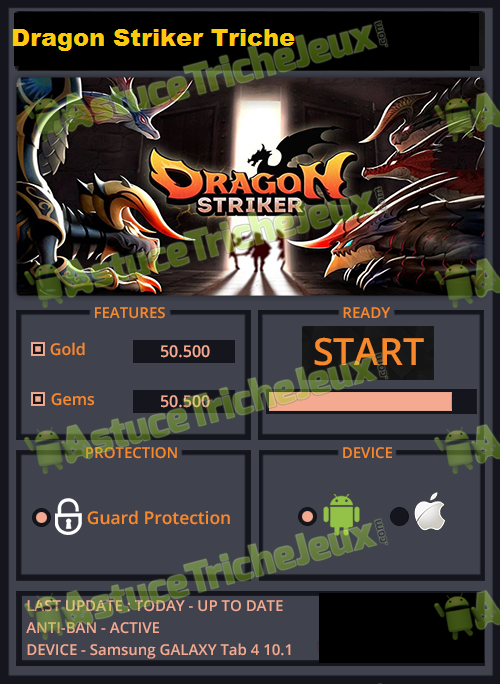 Dragon Striker Triche,Dragon Striker Triche astuce,Dragon Striker Triche pirater,Dragon Striker cheat, Dragon Striker hack, Dragon Striker add Gems , Dragon Striker add Gold, Dragon Striker cheats, Dragon Striker hacks, Dragon Striker speed exp, Dragon Striker speed, Dragon Striker exp, Dragon Striker xp, Dragon Striker hack tool, Dragon Striker hack tools, Dragon Striker tools, Dragon Striker tool, Dragon Striker hack cheat, Dragon Striker free hack, Dragon Striker free cheats, Dragon Striker free cheat, Dragon Striker free hacks, Dragon Striker free hack cheats, Dragon Striker add Gems , Dragon Striker add Gold, Dragon Striker free Gems , Dragon Striker free Gold, Dragon Striker unlimited Gems , Dragon Striker unlimited Gold, Dragon Striker hack cheat tool, Dragon Striker Free Gold, Dragon Striker Add Unlimited Gold, Dragon Striker Cheat Android, Dragon Striker Add Gold, Dragon Striker Hack Tool, Dragon Striker Add Gold, Dragon Striker Cheat, Dragon Striker Gold hack, Dragon Striker remove all ads, Dragon Striker remove ads, Dragon Striker Gold cheat, Dragon Striker Gold hacks, Dragon Striker Gold cheats, Dragon Striker free Gold, Dragon Striker Hack Unlimited Gold, Dragon Striker Gems , Dragon Striker Gems hack, Dragon Striker Gems hacks, Dragon Striker Gems cheat, Dragon Striker Gems cheats, Dragon Striker Gems hack tool, Dragon Striker Gold hack, Dragon Striker Gold hacks, Dragon Striker Gold cheat, Dragon Striker Gold cheats, Dragon Striker Gold hack tool, Dragon Striker tips, Dragon Striker tricks, Dragon Striker tips and tricks, Dragon Striker new hack, Dragon Striker working hack, Dragon Striker new cheat, Dragon Striker new hack, Dragon Striker latest hack, Dragon Striker latest cheat, Dragon Striker add free Gems , Dragon Striker add free Gems , Dragon Striker generator, Dragon Striker Gems generator, Dragon Striker Gems generator, Dragon Striker apk, Dragon Striker Add Unlimited Gold, Dragon Striker Hack Unlimited Gold, Dragon Striker Enganar, Dragon Striker Free Gold, Dragon Striker Unlimited Gold, Dragon Striker Hack Android, Dragon Striker Add Gold, Dragon Striker Hack Apk, Dragon Striker Imbrogliare, Dragon Striker Frei, Dragon Striker Outil, Dragon Striker Unlock All Upgrades, Dragon Striker Free Gold, Dragon Striker Spel, Dragon Striker Weg, Dragon Striker Juego, Dragon Striker kostelnos, Dragon Striker libre, Dragon Striker Unlimited Gold, Dragon Striker astuce, Dragon Striker triche outils, Dragon Striker Gold Illimitate, Dragon Striker Hack Download, Dragon Striker Tricks, Dragon Striker trichent android, Dragon Striker trichent téléchargement, Dragon Striker jeu gratuit, Dragon Striker Trucos, Dragon Striker commentaire faire, Dragon Striker outil iOS, Dragon Striker formateurs iOS, Dragon Striker pirater telecharger carriage, Dragon Striker unlimited free Gold, Dragon Striker outil android, Dragon Striker Argent, Dragon Striker Gold Generator, Dragon Striker Bedriegen, Dragon Striker Cheat Free, Dragon Striker Cheat Hacking, Dragon Striker Cheat telecharger gratuitement, Dragon Striker Hacken, How to Cheats Dragon Striker, How to Hack Dragon Striker, How to get Gold in Dragon Striker, Dragon Striker add free Unlimited Gold, Dragon Striker Iphone Cheats, Dragon Striker Pirater Gratuit, Dragon Striker Trainer, Dragon Striker Tricheur, Dragon Striker Gratuit, Dragon Striker mod, Dragon Striker spel, Dragon Striker weg, Dragon Striker juego, Dragon Striker kostelnos, Dragon Striker libre, Dragon Striker imbrogliare, Dragon Striker frei, Dragon Striker trichent libre, Dragon Striker iphone cheats, Dragon Striker Unlimited Gold, Dragon Striker astuce, Dragon Striker triche outils, Dragon Striker Gold Illimitate, Dragon Striker Hack Download, Dragon Striker Tricks, Dragon Striker trichent android, Dragon Striker trichent téléchargement, Dragon Striker jeu gratuit, Dragon Striker Trucos, Dragon Striker commentaire faire, Dragon Striker outil iOS, Dragon Striker formateurs iOS, Dragon Striker pirater telecharger carriage, Dragon Striker unlimited free Gold, Dragon Striker outil android, Dragon Striker Argent, Dragon Striker Gold Generator, Dragon Striker Bedriegen, Dragon Striker Cheat Free, Dragon Striker Cheat Hacking, Dragon Striker Cheat telecharger gratuitement, Dragon Striker Hacken, How to Cheats Dragon Striker, How to Hack Dragon Striker, How to get Gold in Dragon Striker, Dragon Striker add free Unlimited Gold, Dragon Striker pirater gratuit, Dragon Striker trainer, Dragon Striker tricheur, Dragon Striker gratuit, Dragon Striker jeu gratuit, Dragon Striker jeu liberment, Dragon Striker outil, Dragon Striker hack download, Dragon Striker cheat download, Dragon Striker free download, how to hack Dragon Striker, how to cheat Dragon Striker