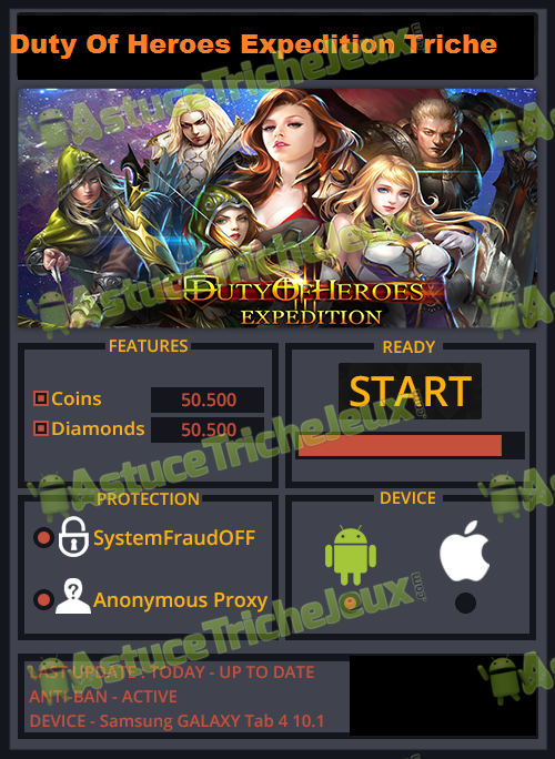 Duty Of Heroes Expedition astuce,Duty Of Heroes Expedition triche android ios,Duty Of Heroes Expedition astuce telecharger,Duty Of Heroes Expedition hacks,Duty Of Heroes Expedition cheat,Duty Of Heroes Expedition code de triche,Duty Of Heroes Expedition pirater,Duty Of Heroes Expedition triche astuce,Duty Of Heroes Expedition telecharger triche,Duty Of Heroes Expedition hack download,Duty Of Heroes Expedition cheats,Duty Of Heroes Expedition triche diamants gratuit,Duty Of Heroes Expedition triche gratuit francais,Duty Of Heroes Expedition outil de triche,Duty Of Heroes Expedition illimite triche,Duty Of Heroes Expedition astuce android ios,Duty Of Heroes Expedition cheat 2015,Duty Of Heroes Expedition Triche,Duty Of Heroes Expedition Triche telecharger,Duty Of Heroes Expedition Triche gratuit,Duty Of Heroes Expedition Triche francais,Duty Of Heroes Expedition Triche pieces diamants,