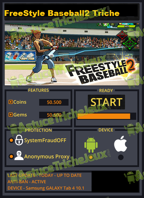 ,FreeStyle Baseball2 hack,FreeStyle Baseball2 cheat,FreeStyle Baseball2 download hack,FreeStyle Baseball2 cheats,FreeStyle Baseball2 astuce,FreeStyle Baseball2 pirater telecharger,FreeStyle Baseball2 pirater triche,FreeStyle Baseball2 nouvelle,FreeStyle Baseball2 astuce gratuit gemmes,FreeStyle Baseball2 triche piecesFreeStyle Baseball2 Triche,FreeStyle Baseball2 Triche telecharger,FreeStyle Baseball2 Triche francais,FreeStyle Baseball2 Triche gratuit,FreeStyle Baseball2 Triche illimite,FreeStyle Baseball2 Triche astuce,FreeStyle Baseball2 Triche android ios,