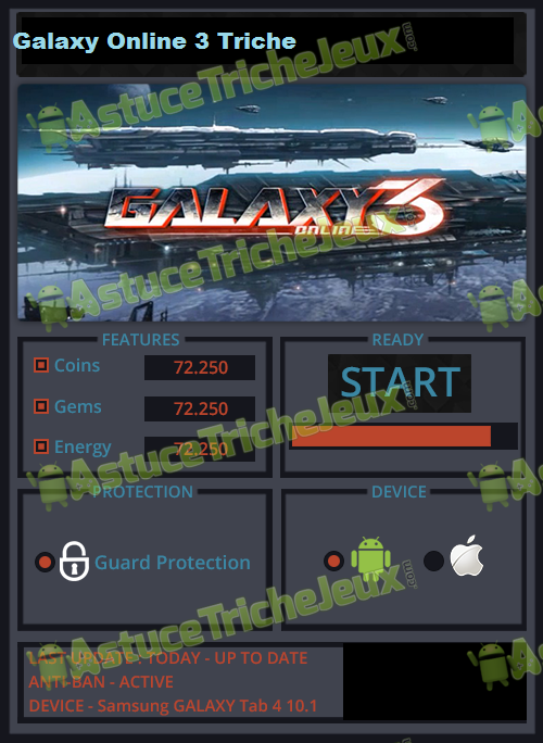 Galaxy Online 3 hack apk,Galaxy Online 3 hack free download,Galaxy Online 3 cheats free download,Galaxy Online 3 pirater tricher,Galaxy Online 3 gratuit,Galaxy Online 3 telecharger,Galaxy Online 3 trichers,triche Galaxy Online 3,Galaxy Online 3 hacken,Galaxy Online 3 trucchi,télécharger Galaxy Online 3 hack,télécharger Galaxy Online 3 triche,Galaxy Online 3 bidouille outil,Galaxy Online 3 illimité,Galaxy Online 3 outil piratage,galaxy Online 3, Galaxy Online 3 Hack, Galaxy Online 3 Cheat, Galaxy Online 3 Cheats, Galaxy Online 3 Android Hack, Galaxy Online 3 Android Cheats, Galaxy Online 3 iOS Hack, Galaxy Online 3 iOS Cheats, Galaxy Online 3 Hack apk, Galaxy Online 3 Hack Android, Galaxy Online 3 Apk Hack, Galaxy Online 3 Tricher, Galaxy Online 3 Gratuit, Galaxy Online 3 Telecharger,Galaxy Online 3 hack, Galaxy Online 3 hack download, Galaxy Online 3 hack android download, Galaxy Online 3 how to hack, Galaxy Online 3 hack ios download, Galaxy Online 3 apk hack, Galaxy Online 3 mobile hack, Galaxy Online 3 trainer tool, Galaxy Online 3 trainer download, Galaxy Online 3 cheats, Galaxy Online 3 cheats download, Galaxy Online 3 cheats android download, Galaxy Online 3 cheats ios download, Galaxy Online 3 cheats android, Galaxy Online 3 cheat android game, Galaxy Online 3 hack android game, Galaxy Online 3 pirater, Galaxy Online 3 telecharger, Galaxy Online 3 free hack download, Galaxy Online 3 free cheats download, Galaxy Online 3 hack cheats android download, Galaxy Online 3 hack cheats ios download, Galaxy Online 3 hack ios, Galaxy Online 3 hack android, Galaxy Online 3 cheat ios, Galaxy Online 3 cheats android, Galaxy Online 3 telecharger triche, Galaxy Online 3 hack tool, Galaxy Online 3 hack tool android game, Galaxy Online 3 hack tool ios game, Galaxy Online 3 free, Galaxy Online 3 guide, Galaxy Online 3 cydia, Galaxy Online 3 hack herunterladen, Galaxy Online 3 hack scaricare, Galaxy Online 3 hacka ladda, Galaxy Online 3 hacke laste ned, Galaxy Online 3 hackear baixar, Galaxy Online 3 hackear descarga